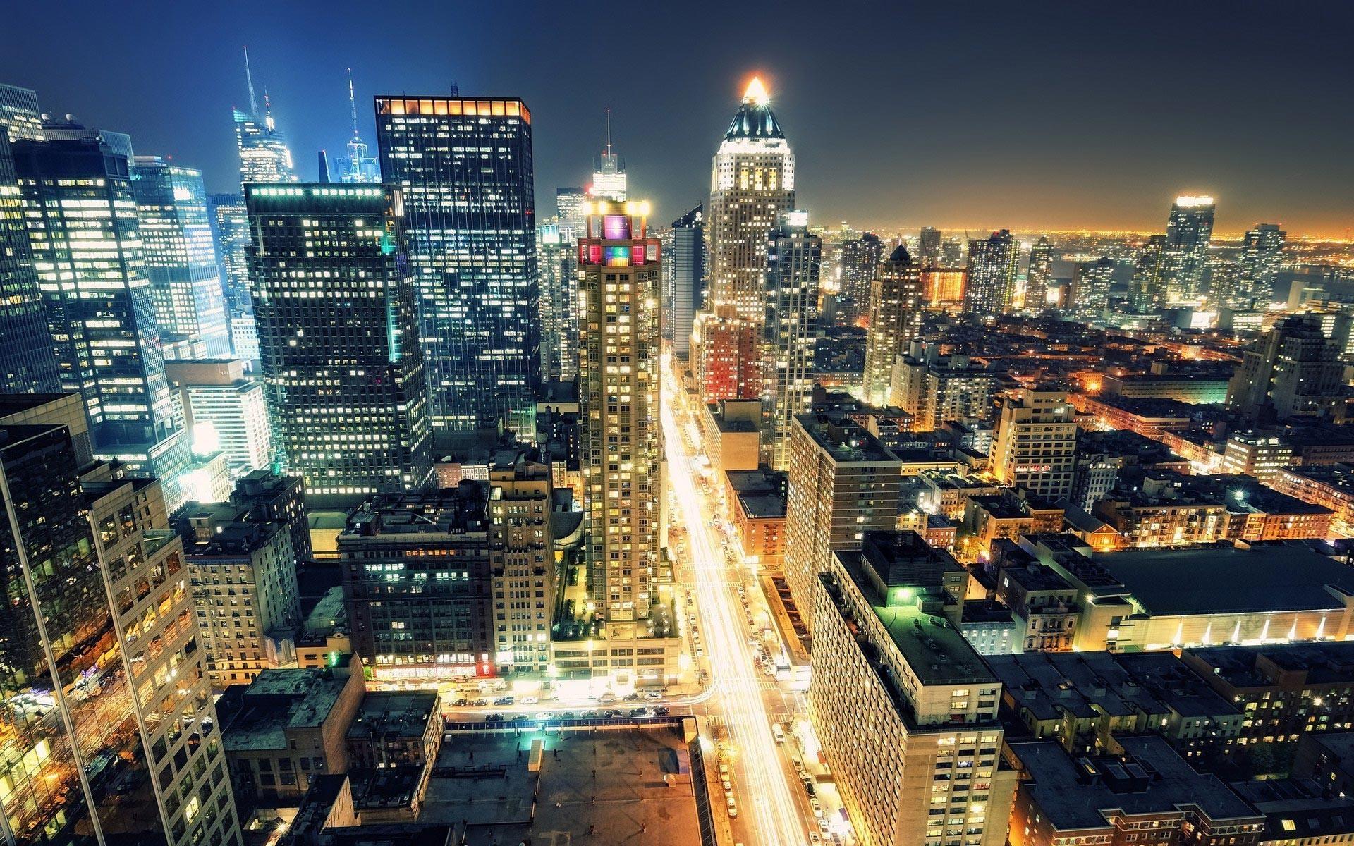 New York City Skyline Drawing. City Skyline Night Drawing Full Hd Wallpapers  Wallpaper 1920x1200px