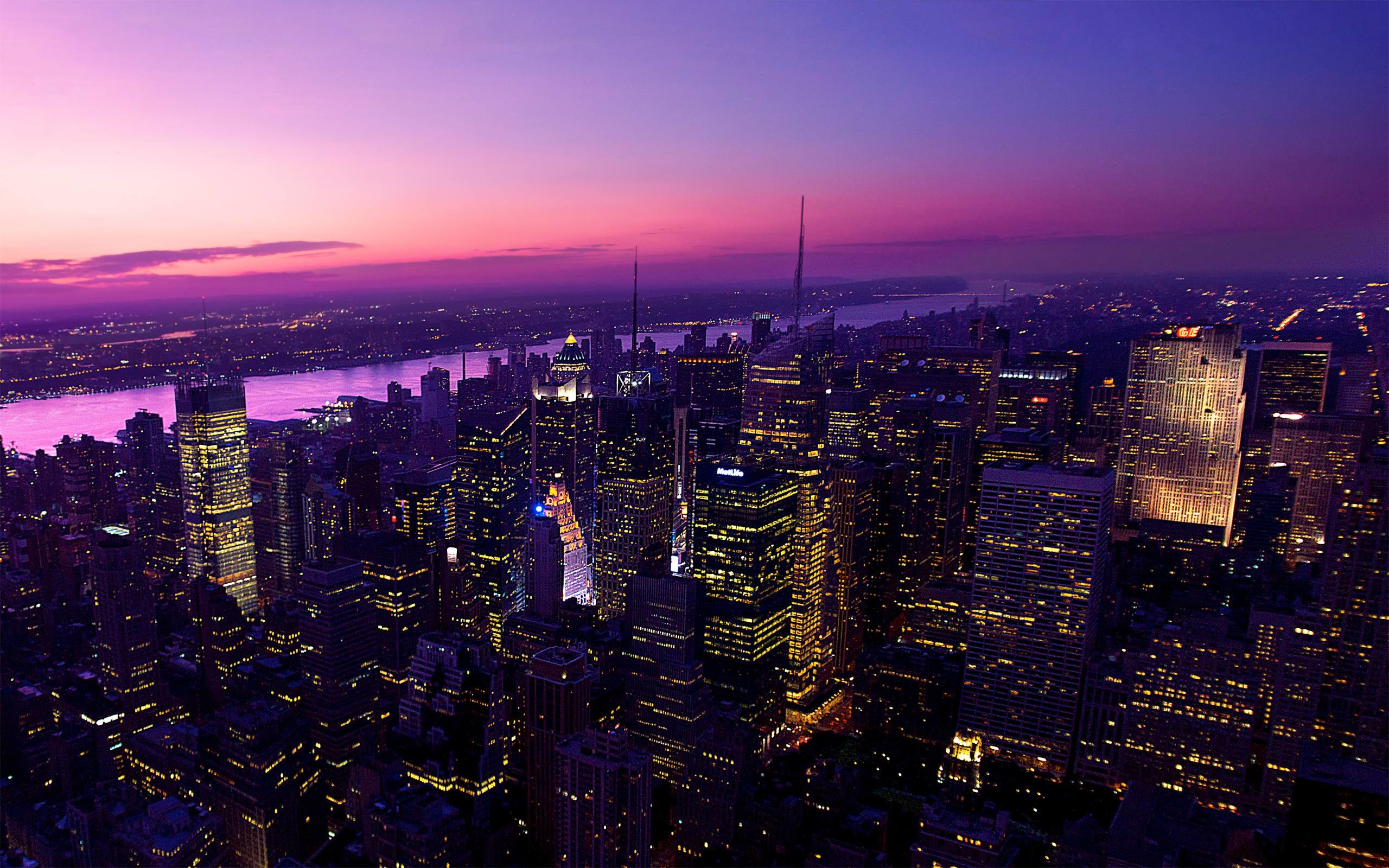 New York City Wallpapers – Full HD wallpaper search