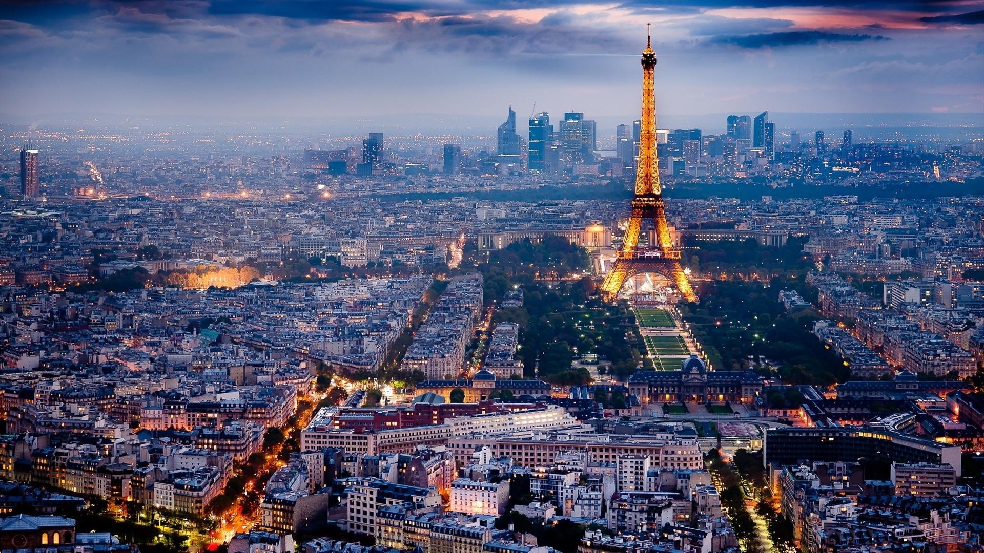 Paris Wallpapers For Desktop Wallpapers) – Adorable Wallpapers