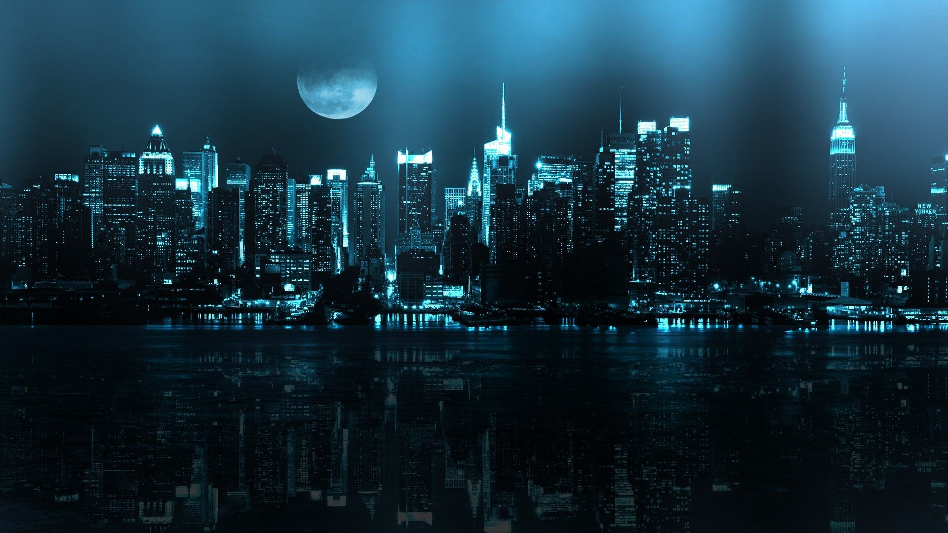 Collection of Cool Backgrounds Desktop on HDWallpapers 1920×1080 Cool Wallpapers  Desktop (36 Wallpapers