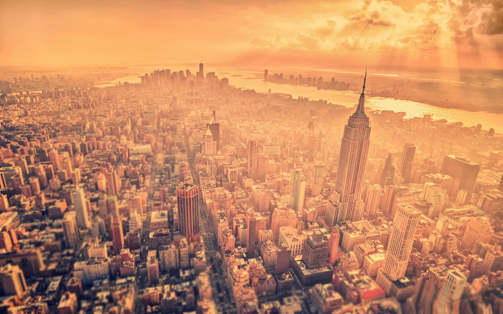 … new york city wallpapers free download pictures hd 4k high …
