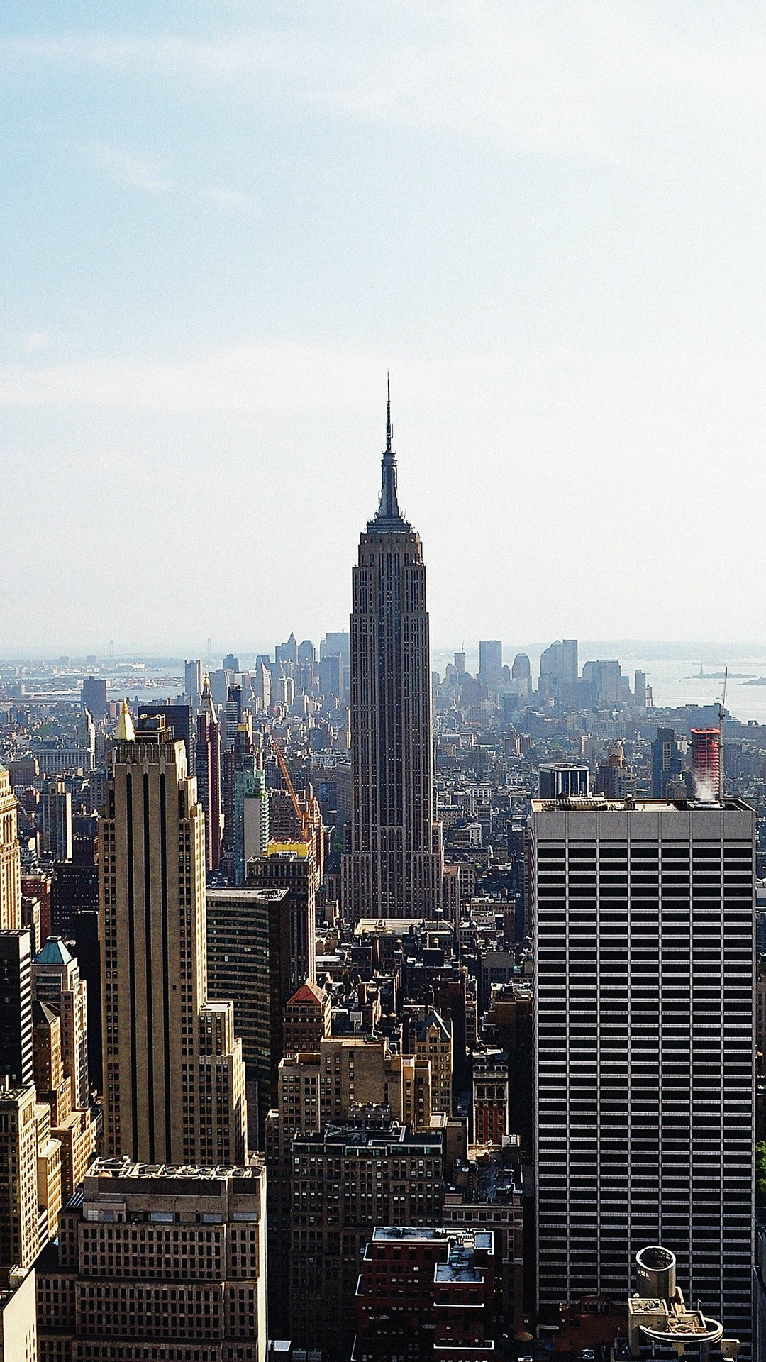 Explore Wallpapers Ipad, Iphone Backgrounds, and more! New York City …