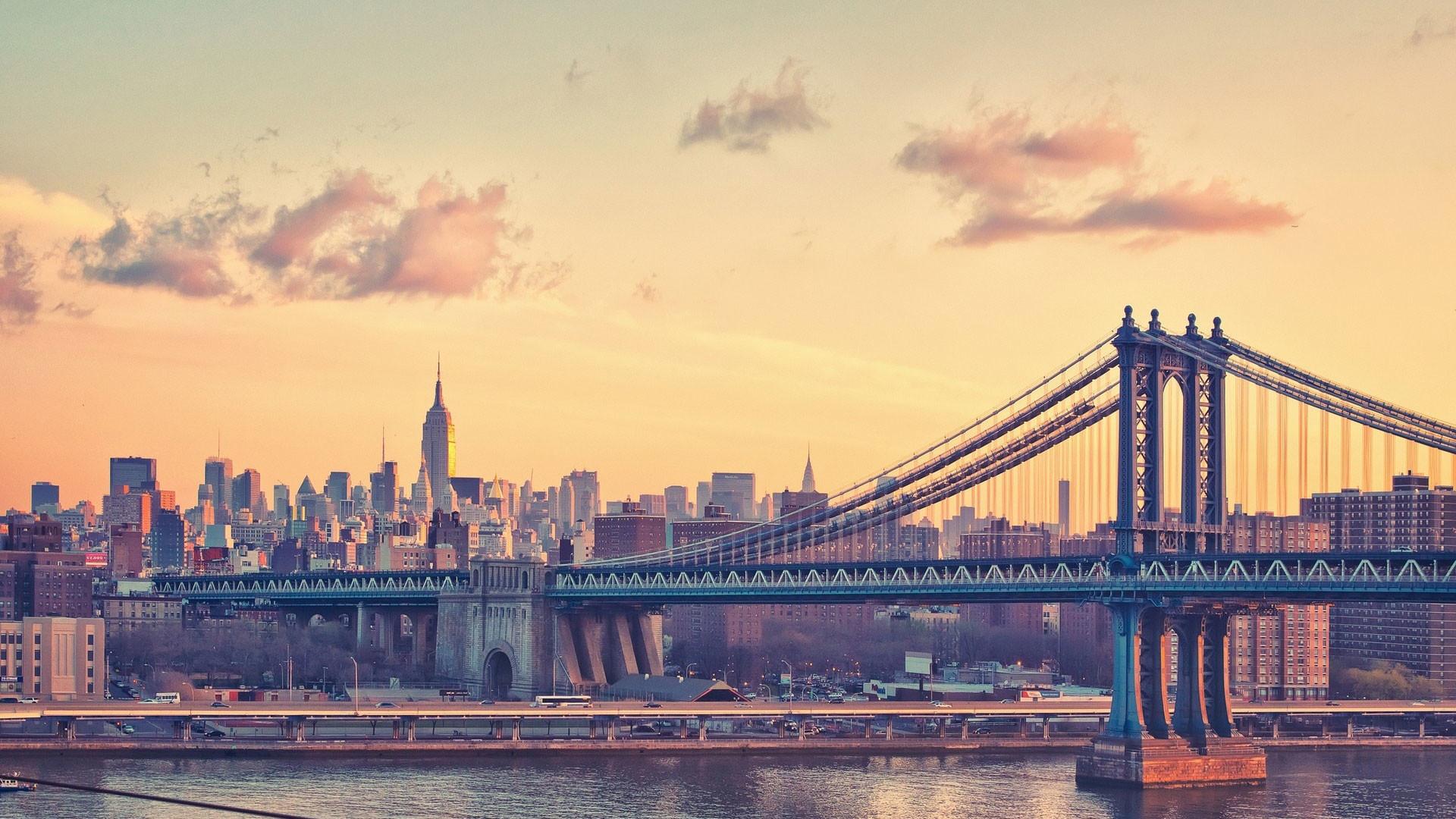 hd pics photos stunning attractive new york 13 hd desktop background  wallpaper