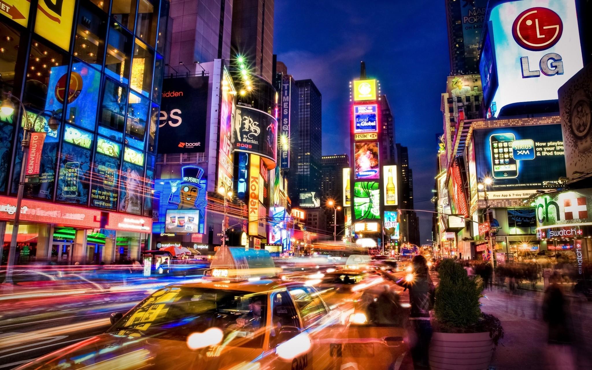 new york images for desktop background