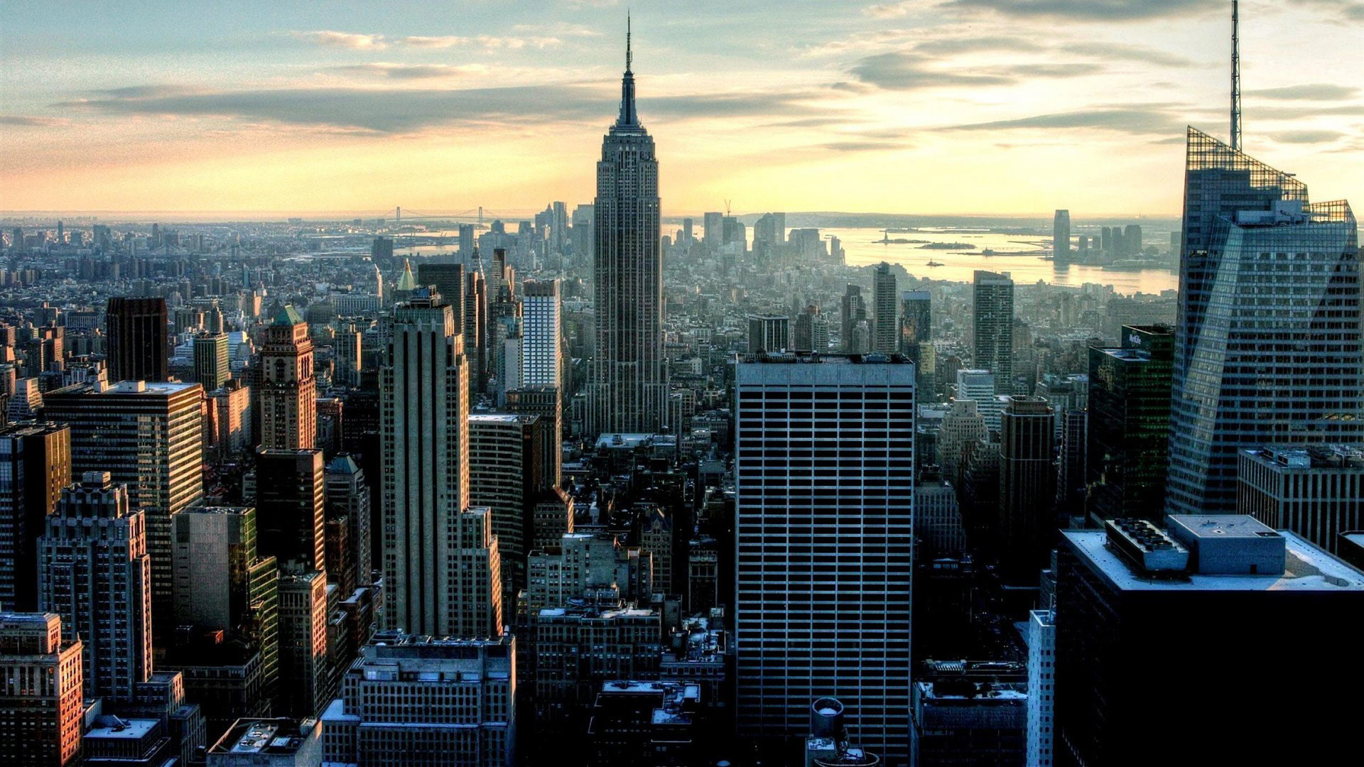 hd pics photos stunning attractive new york 19 hd desktop background  wallpaper