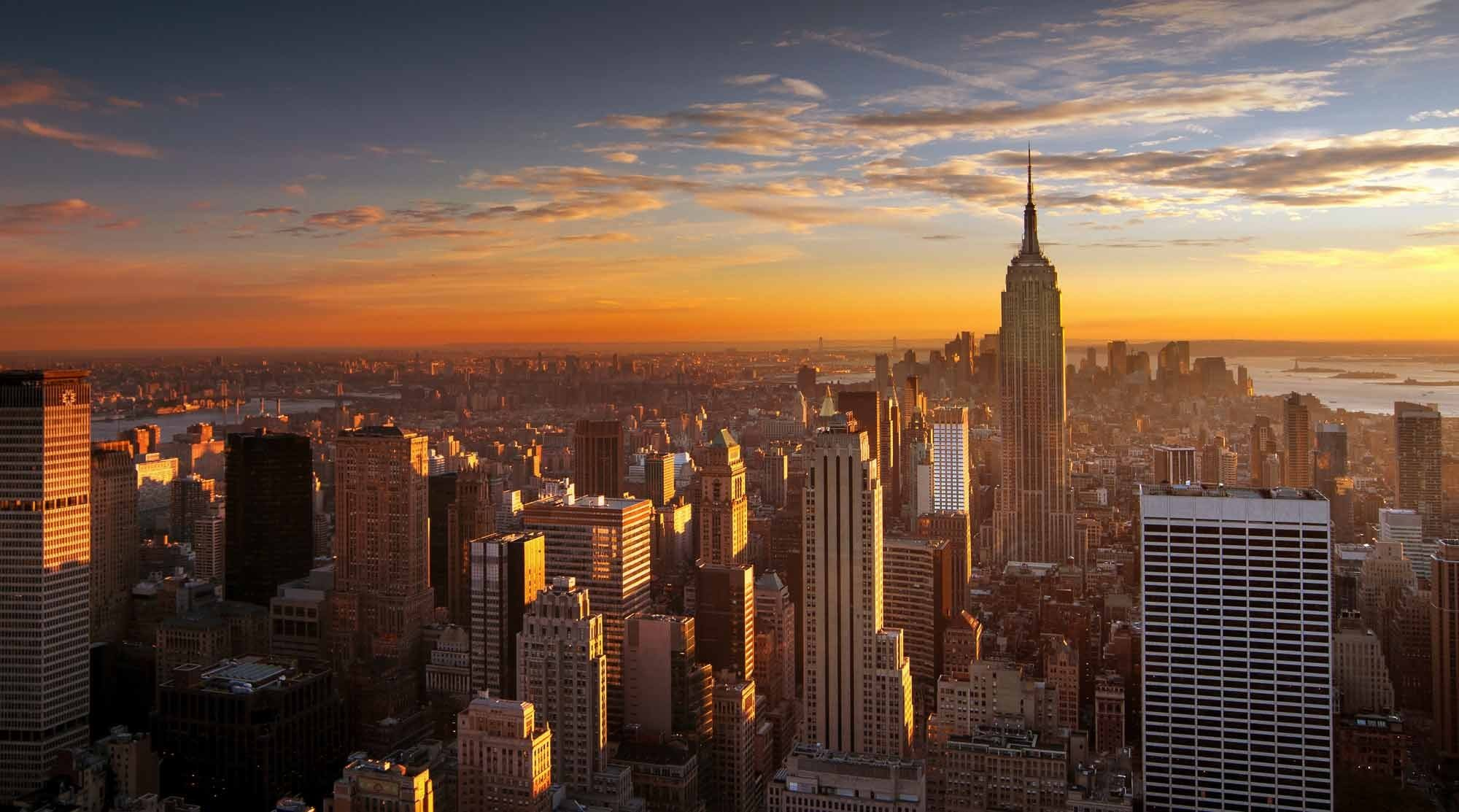 new york wallpaper pictures free