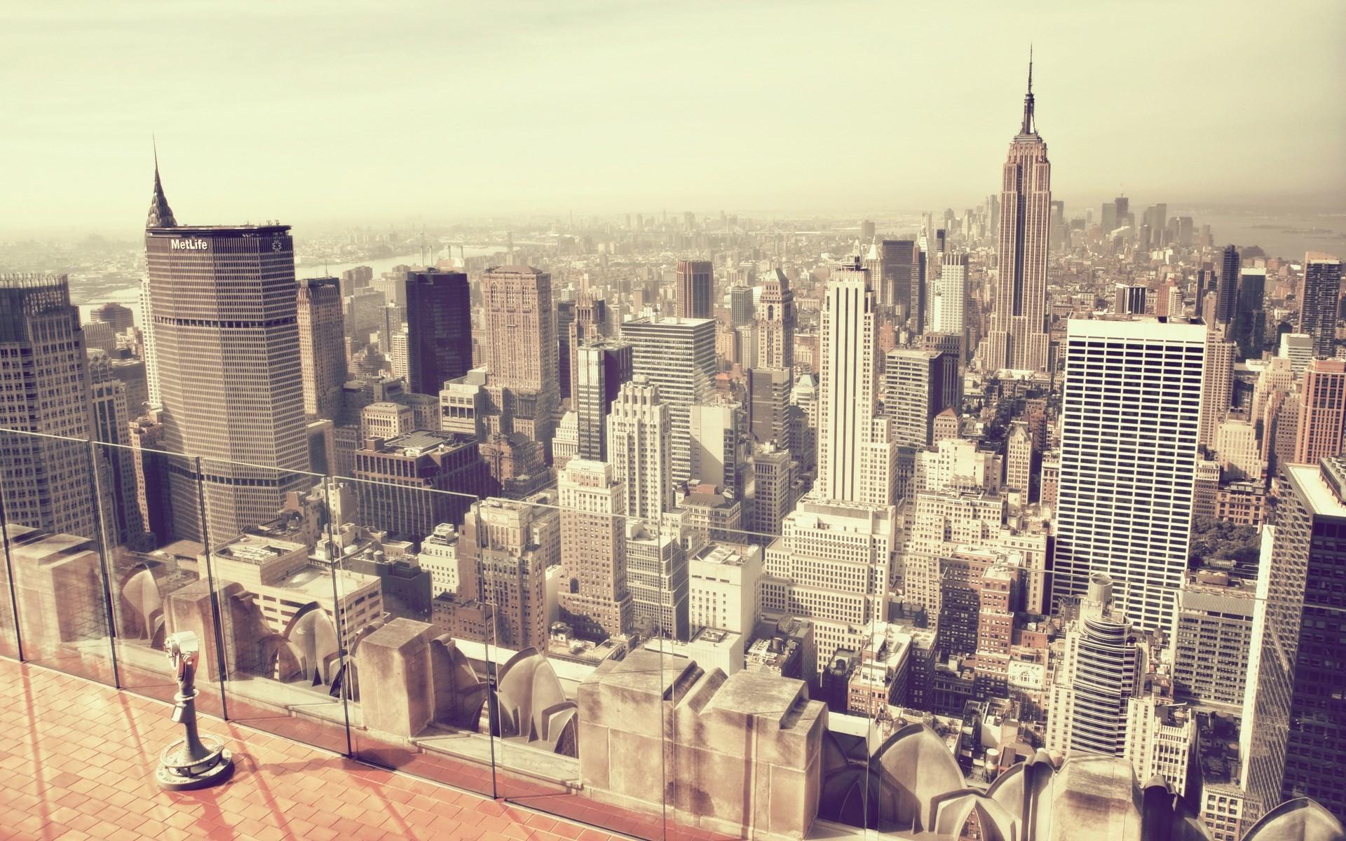 Free desktop new york