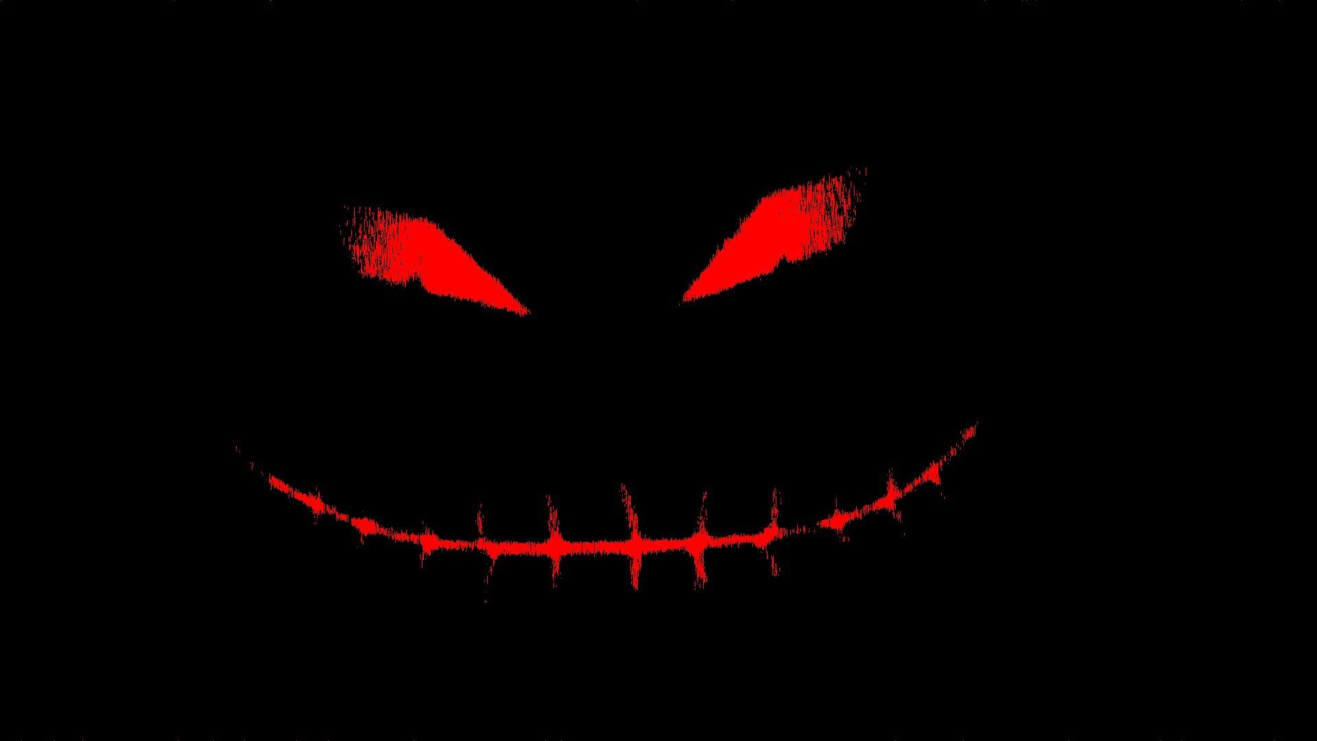 Black Red Wallpaper Black, Red, Oogie, Boogie