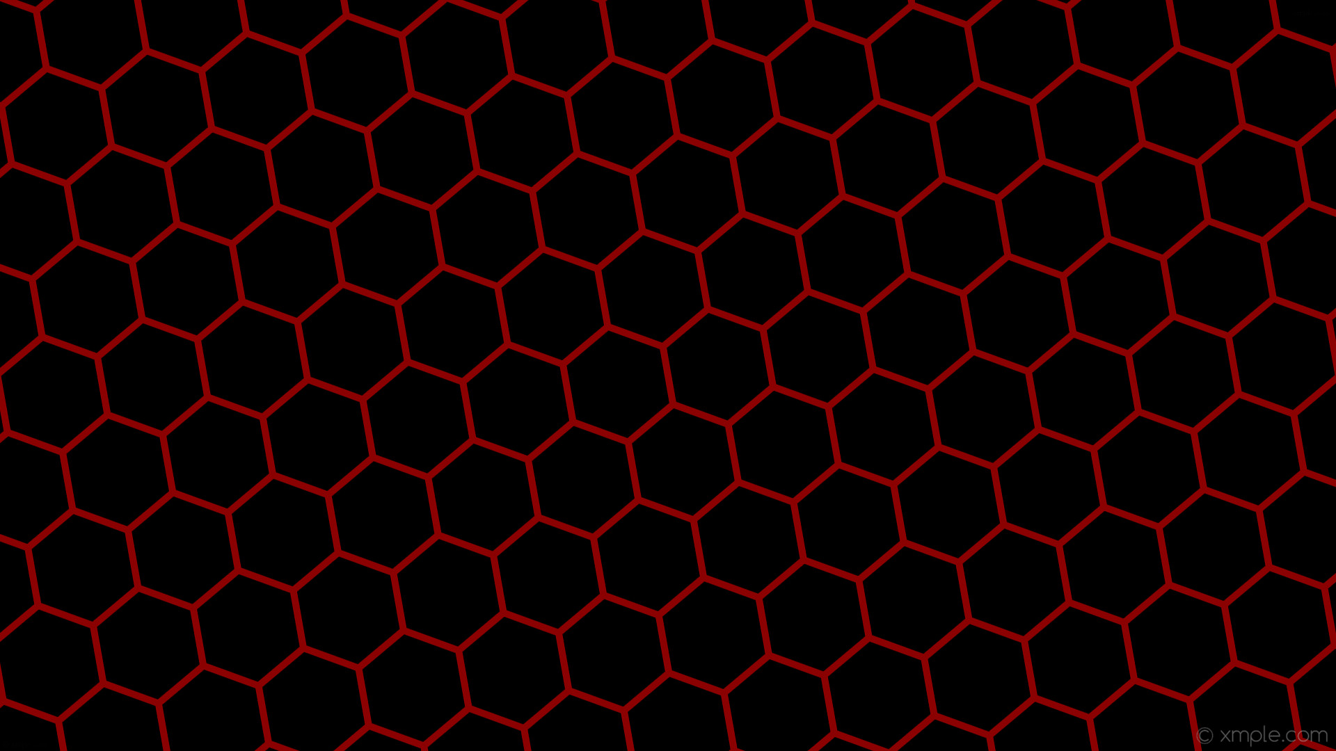 Wallpapers HD Black And Red Group (91 )