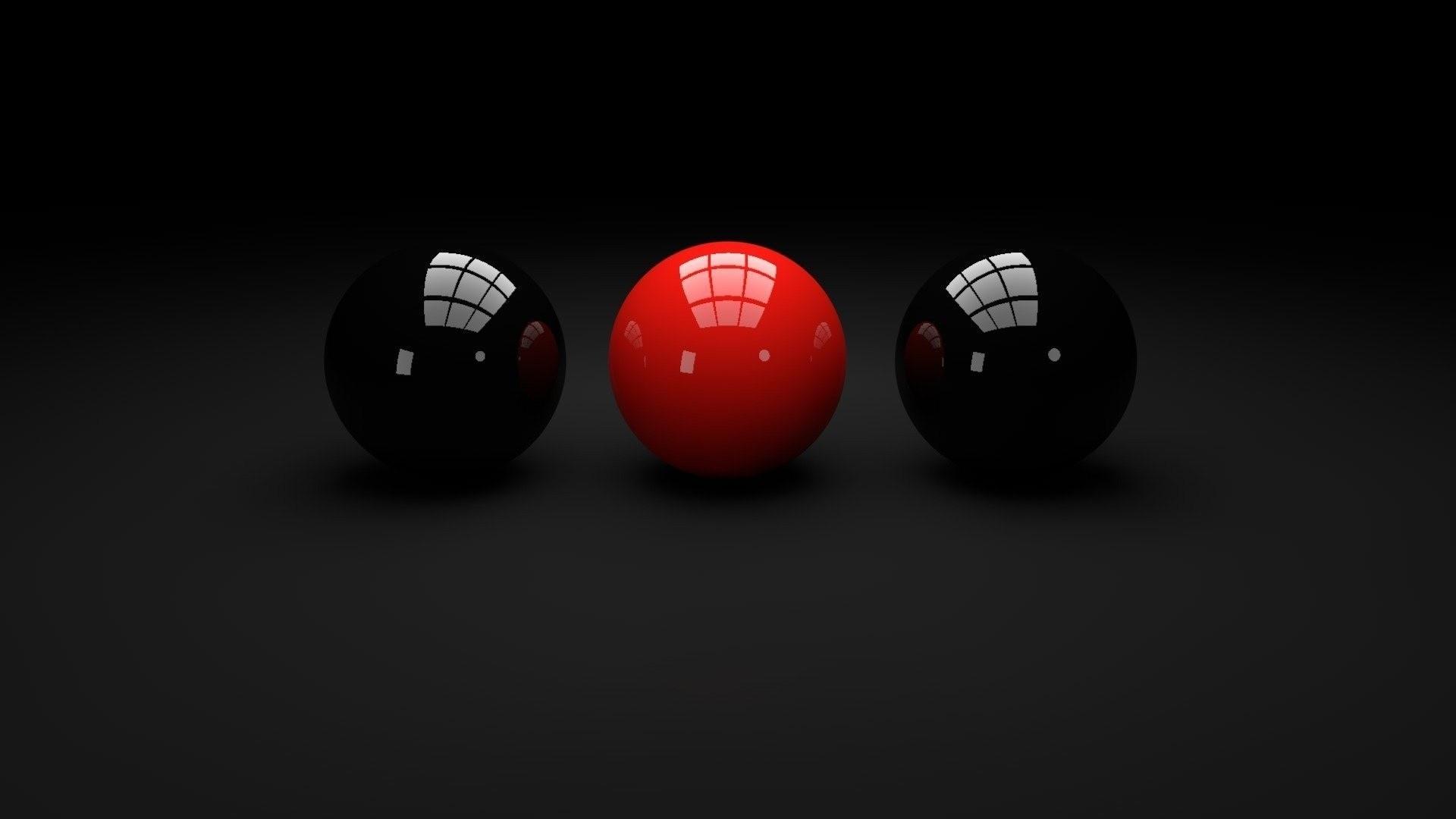 snooker-black-red-balls-HD-Wallpaper-1920×1080.jpg (