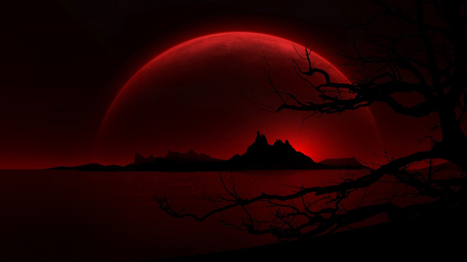 Red And Black Wallpaper Images 6 Free Hd Wallpaper. Red And Black Wallpaper  Images 6 Free Hd Wallpaper. …