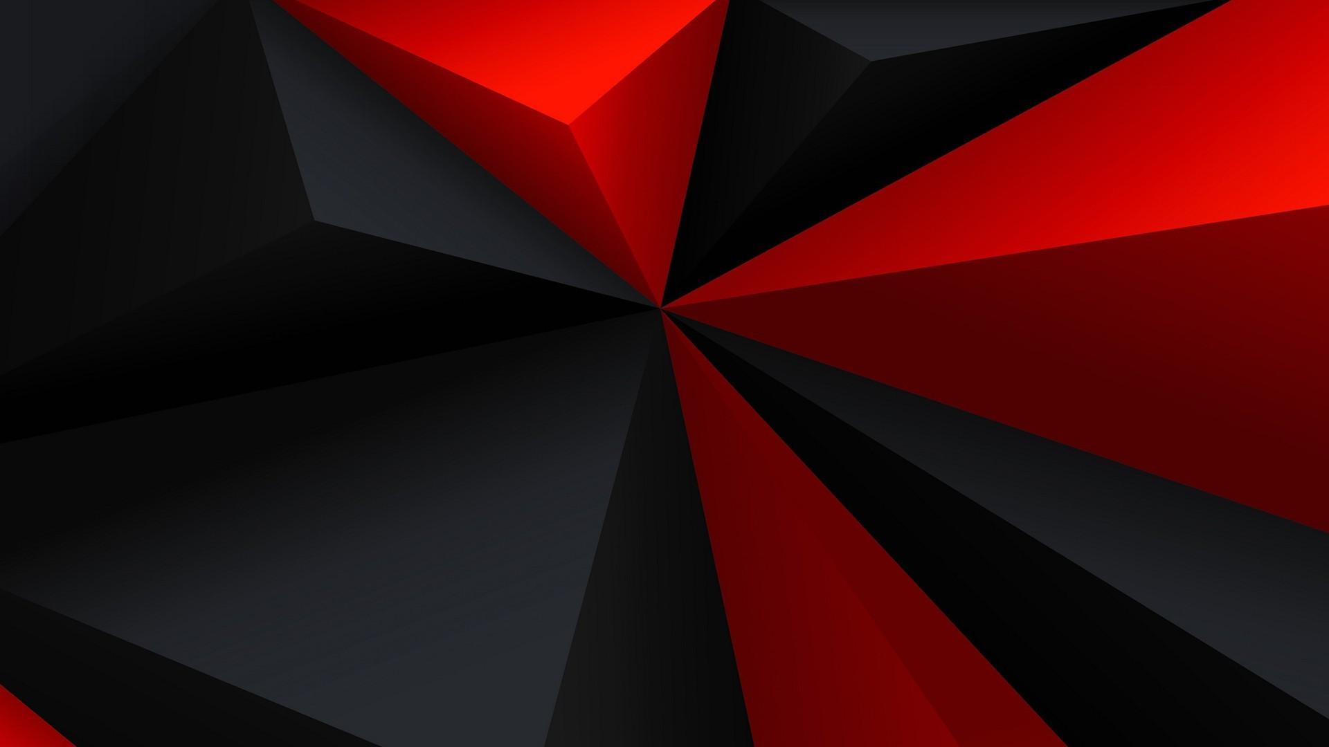 Abstract Computer Wallpapers, Desktop Backgrounds | | ID .