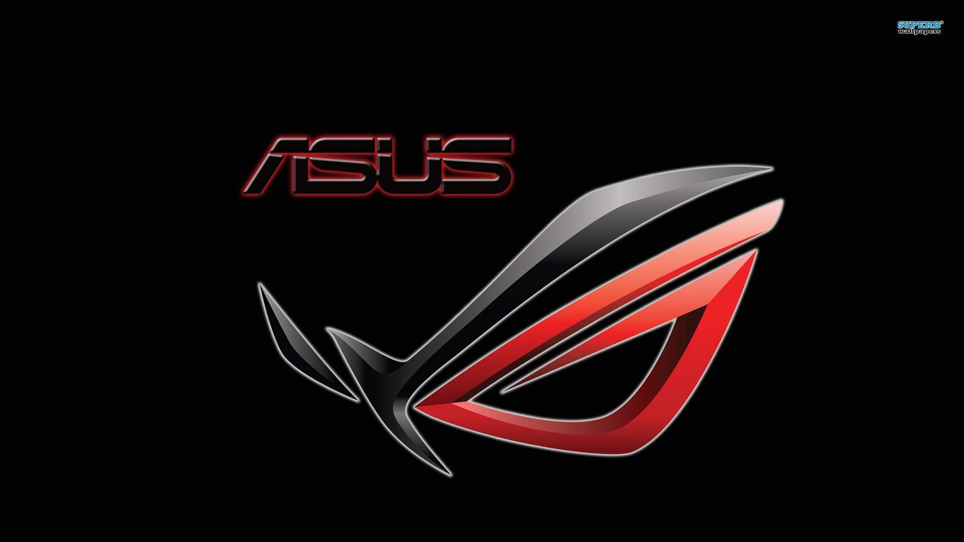 Brand Geek by ASUS wallpapers and images – wallpapers, pictures .