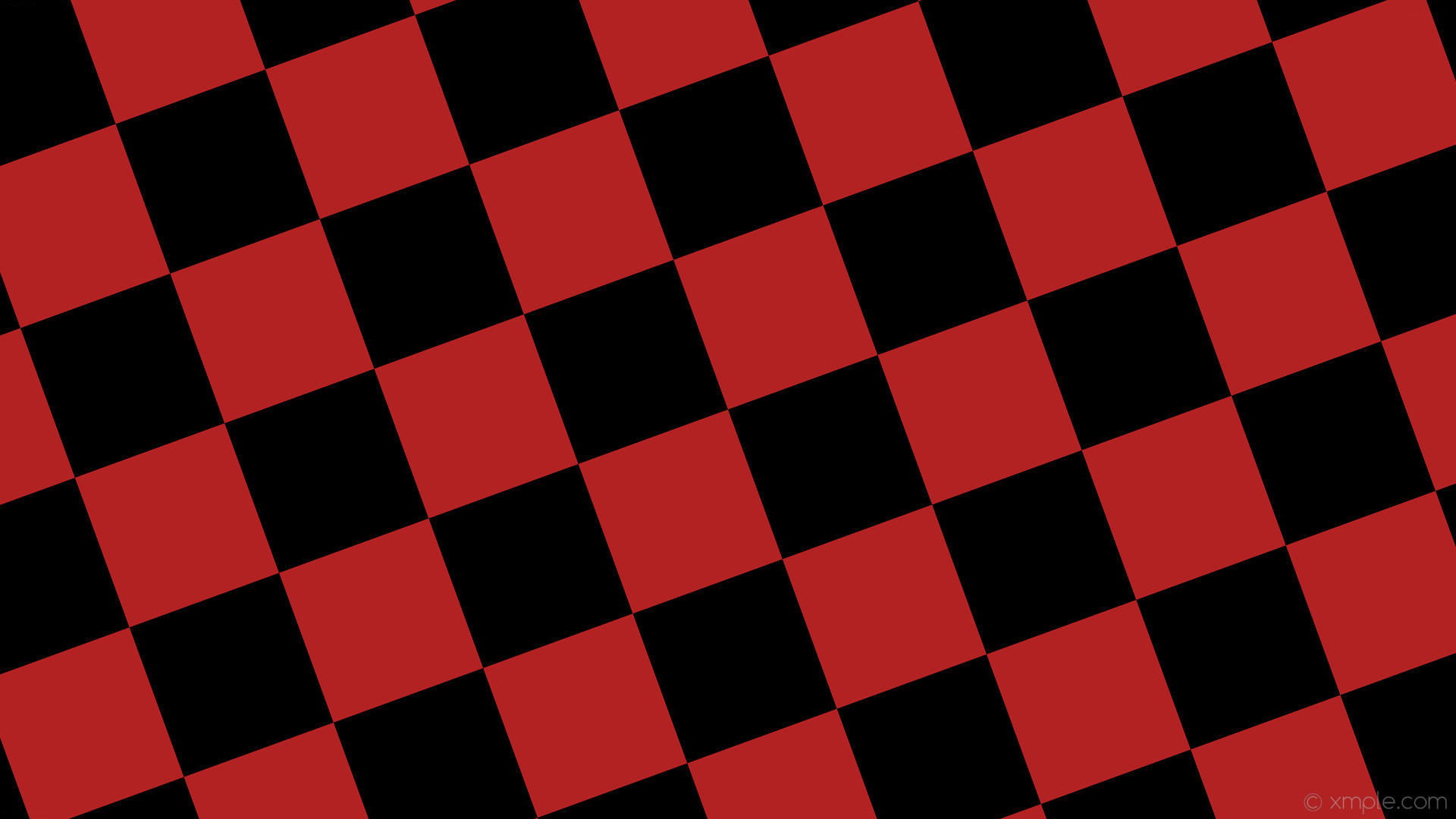 73 Black And Red Wallpaper 1920 1080