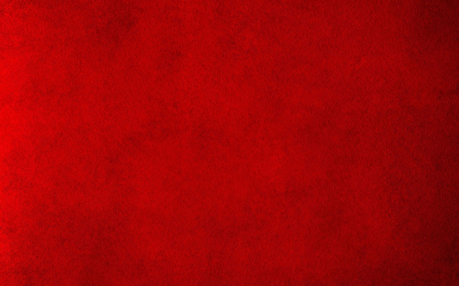Red Wallpaper 29