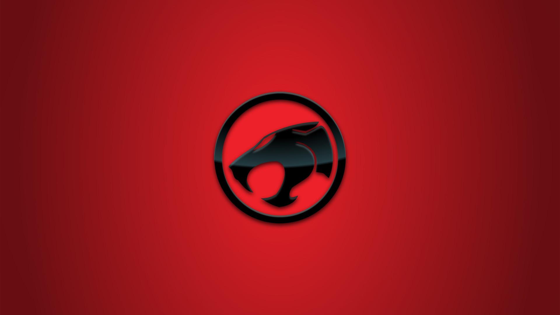 <b>Red 1080p</b> Full <b>HD</