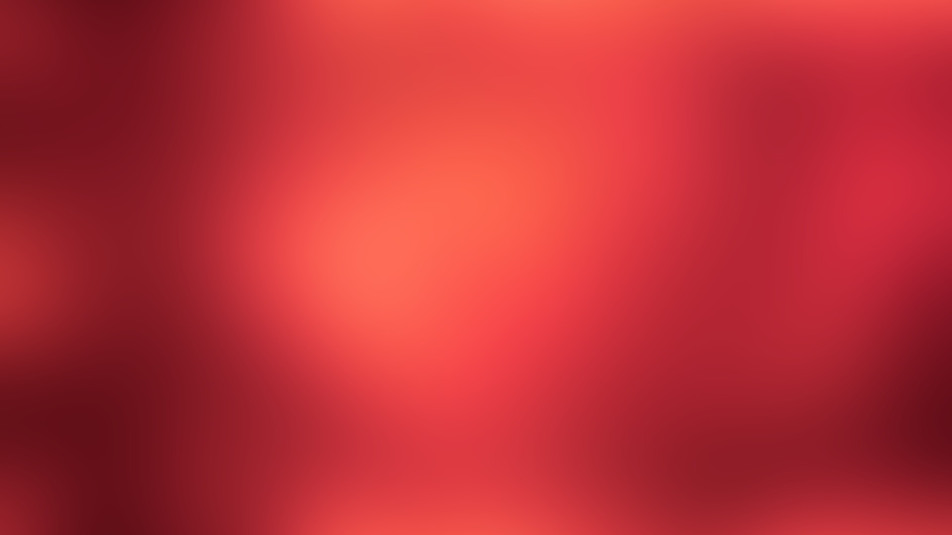 Download Wallpaper solid, red, bright, shiny Full HD 1080p .