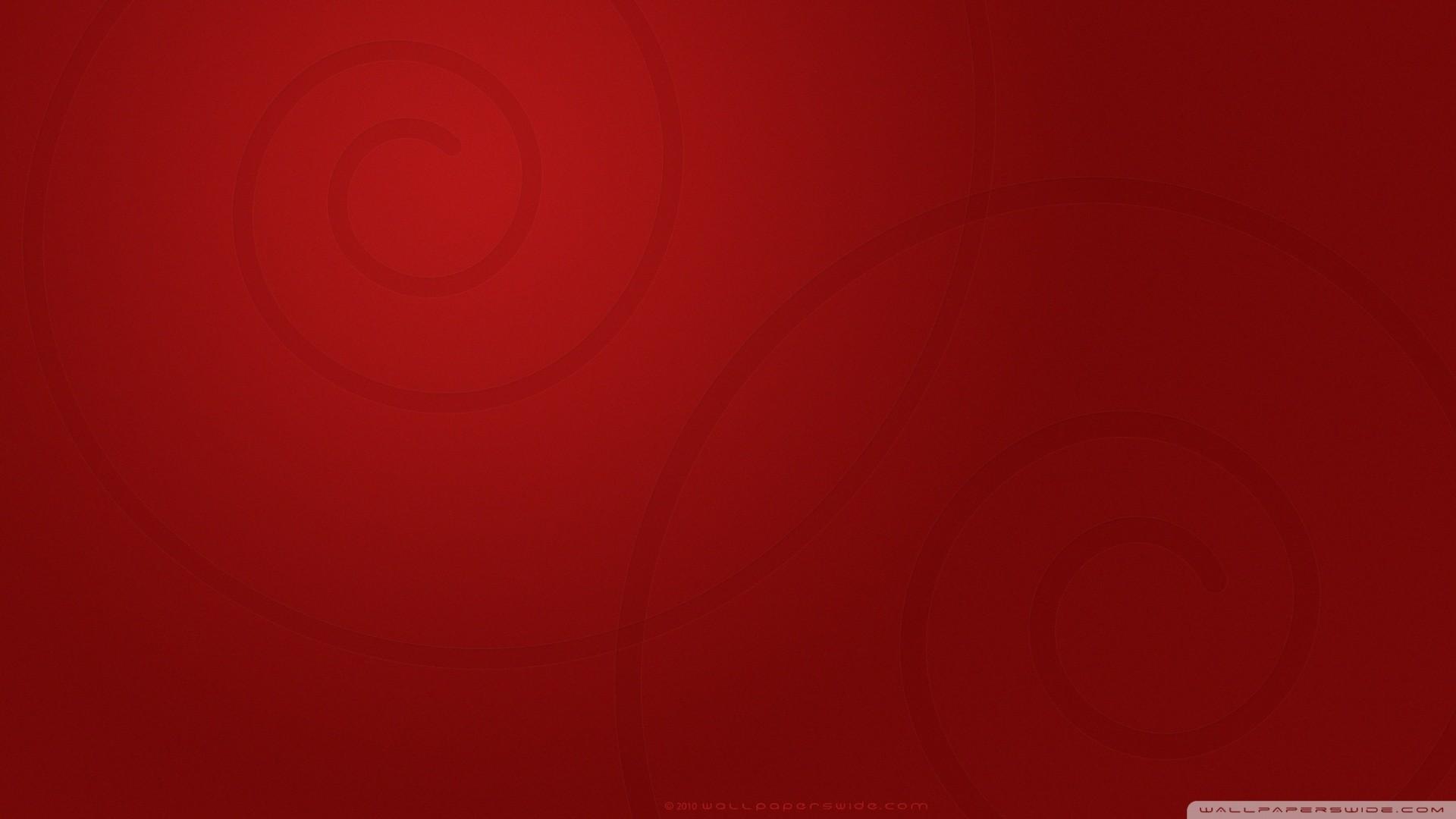 … red hd desktop wallpaper widescreen high definition …