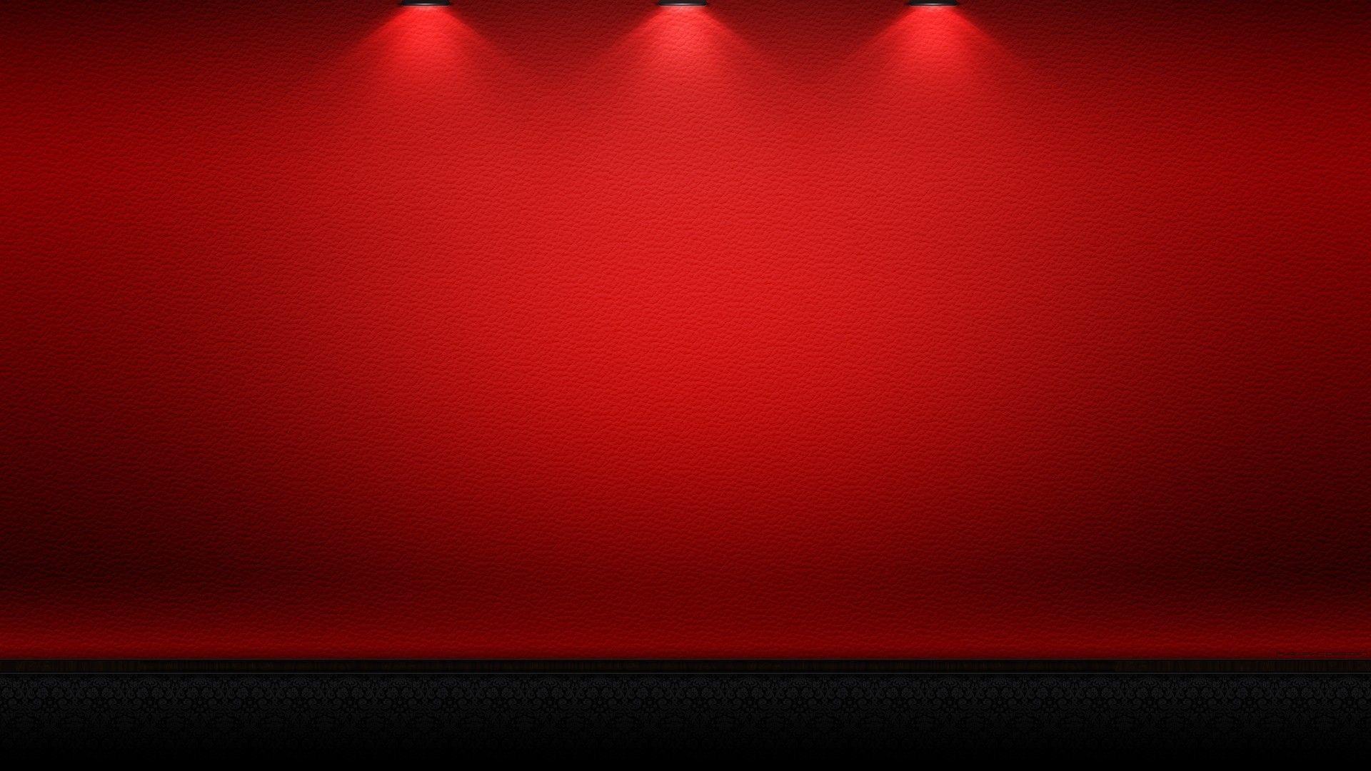 Red HD Wallpapers 1080p – WallpaperSafari
