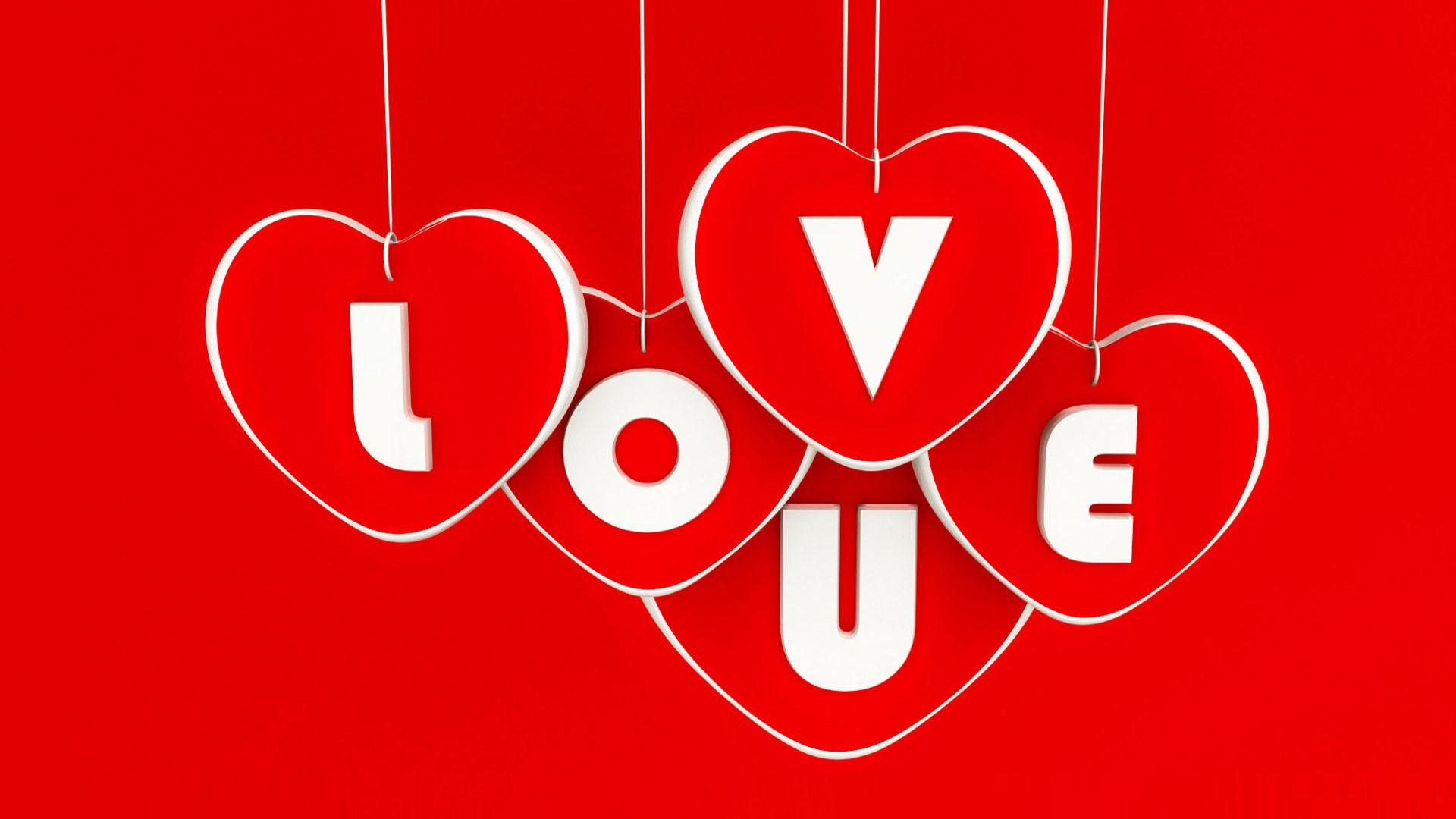 hd pics photos love red text font best i love you desktop background  wallpaper