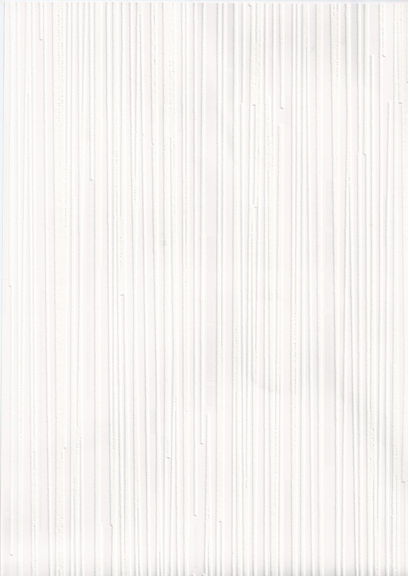 Plain White Wallpaper (51 Wallpapers)