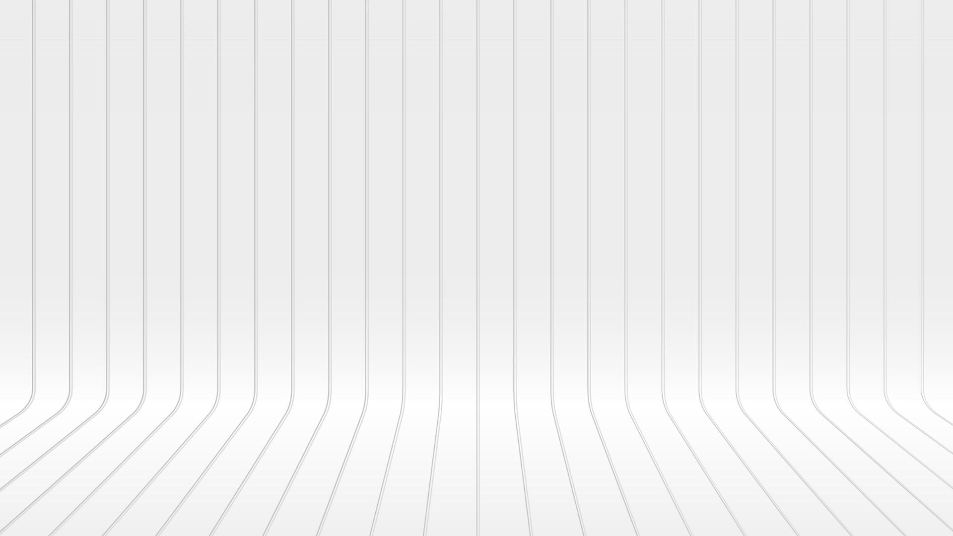 all white wallpaper