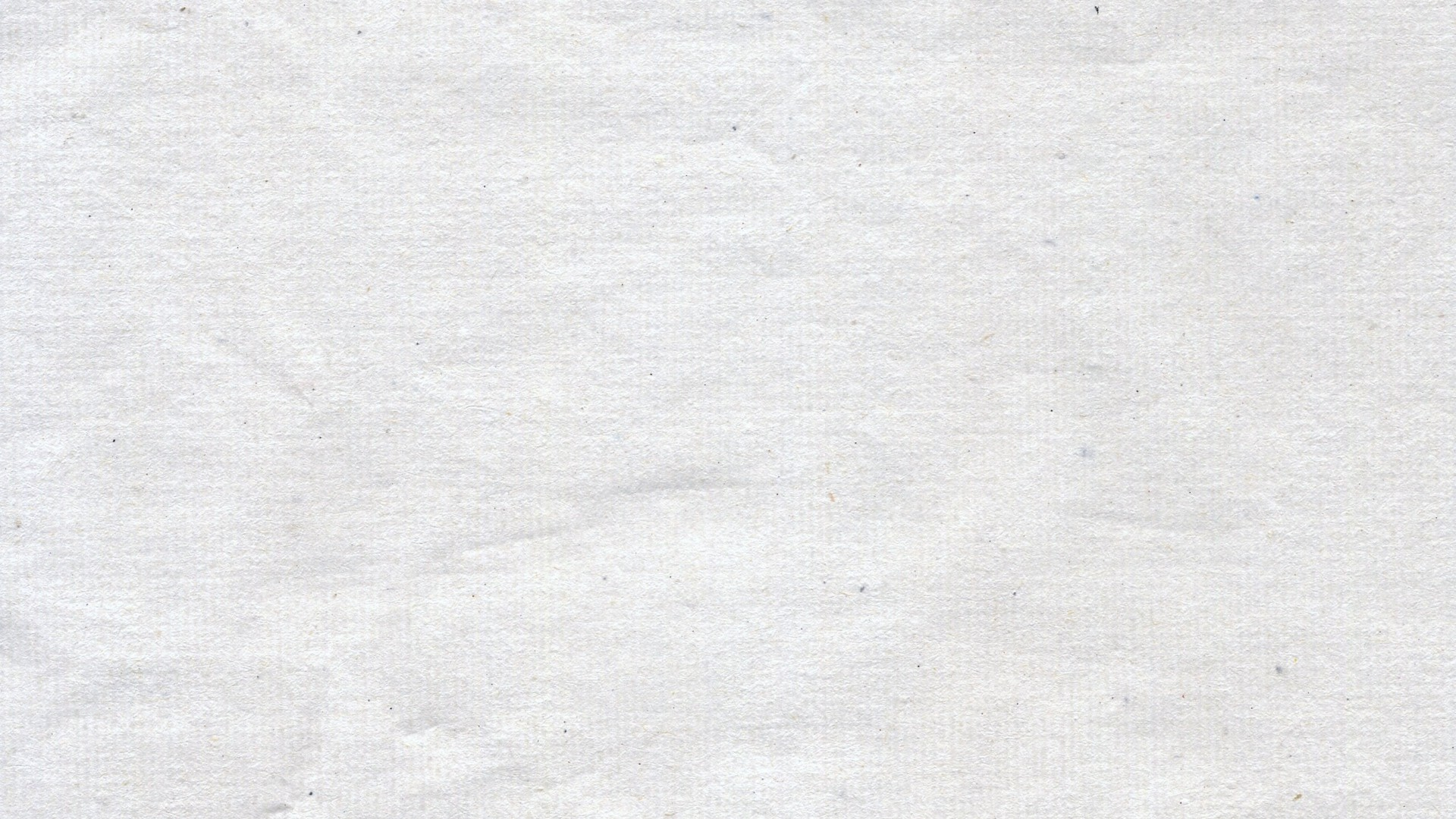 Preview wallpaper white, background, dents, bumps, texture 1920×1080