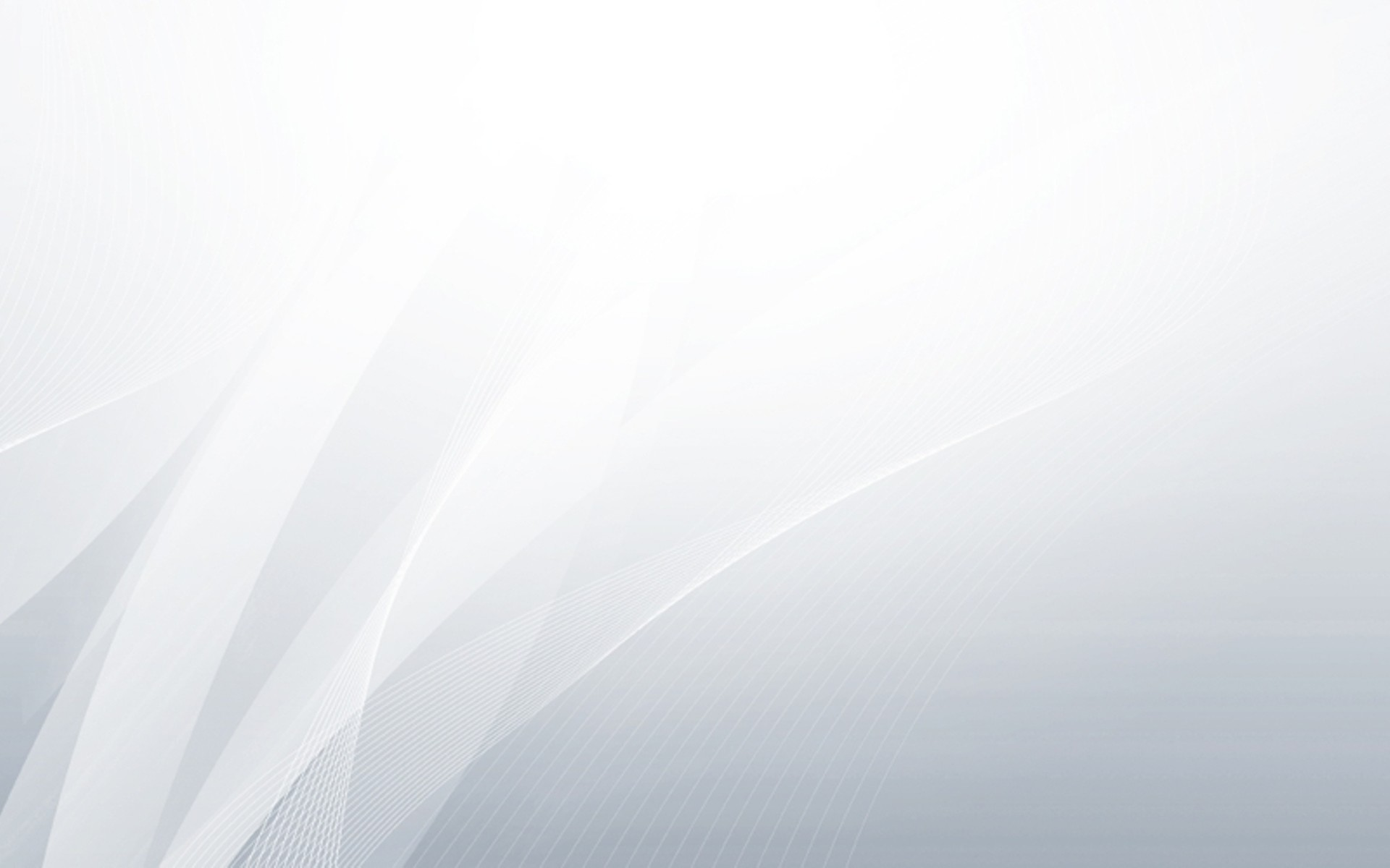 40 White HD Wallpapers, Backgrounds