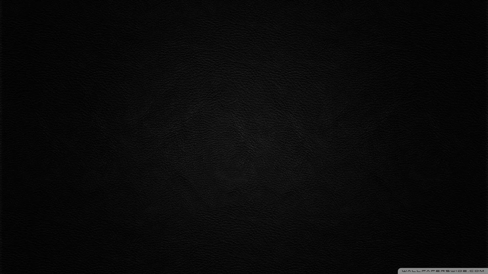 <b>Plain</b> White Wallpapers <b>HD</