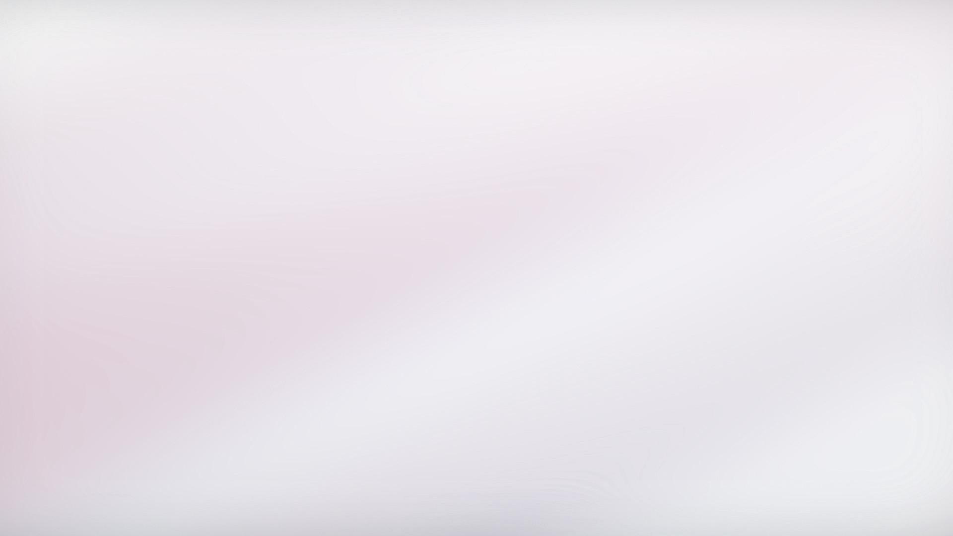 <b>Backgrounds Tumblr</b> Black <b>White Plain<