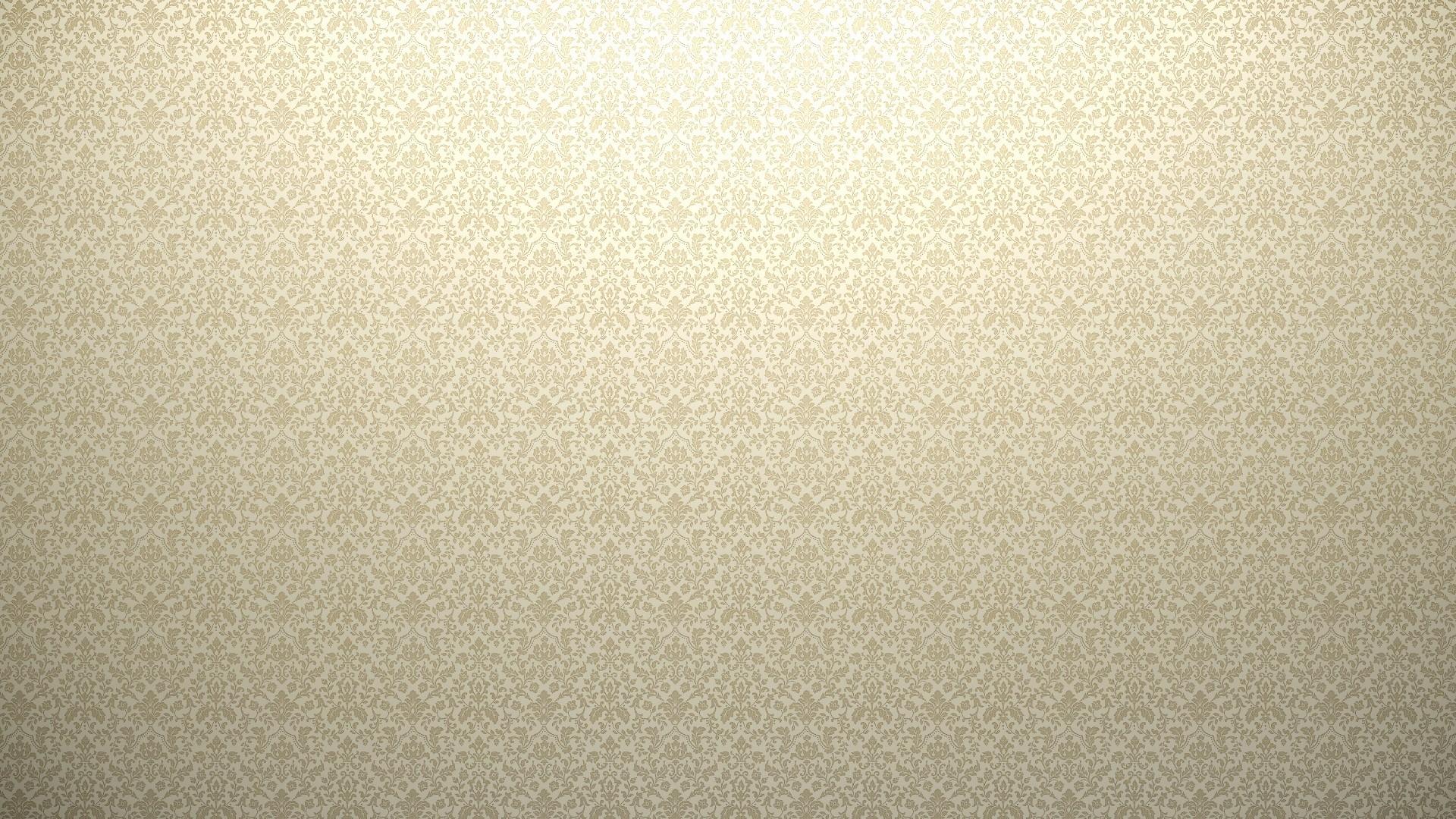 Plain White Wallpapers HD – WallpaperSafari
