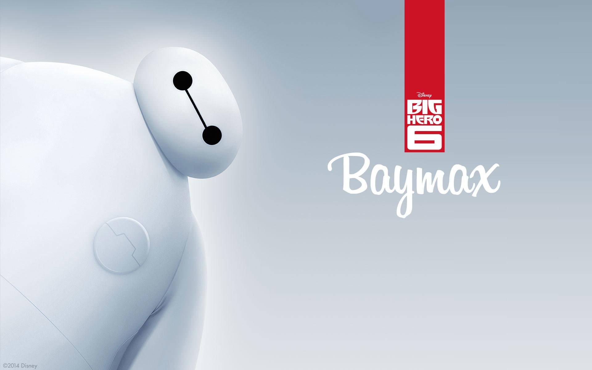 Baymax-Wallpaper-HD