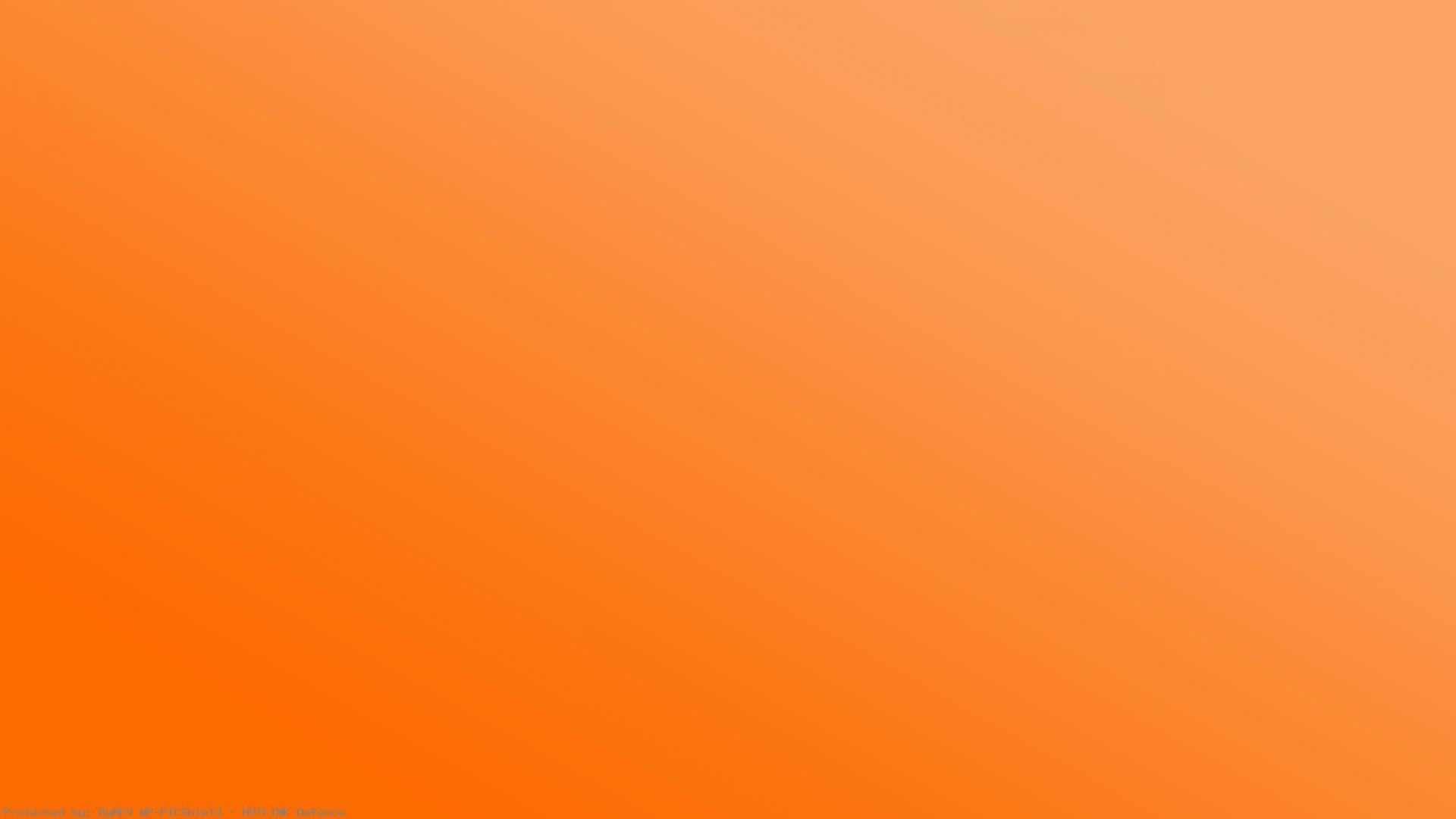 Plain-Neon-Orange-DFILES-%C3%97-Plain-Orange
