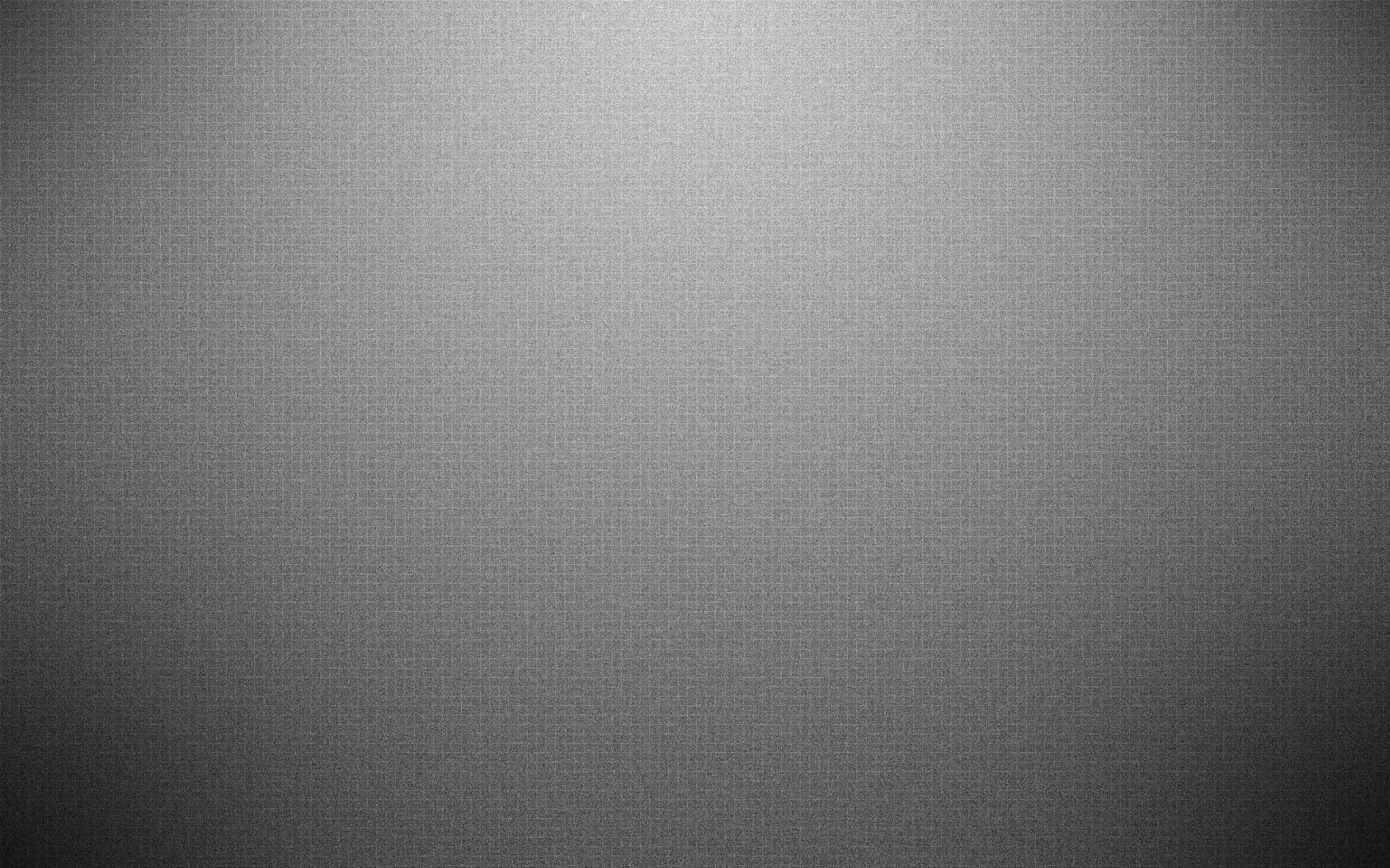 8589130421782-grey-plain-wallpaper-hd