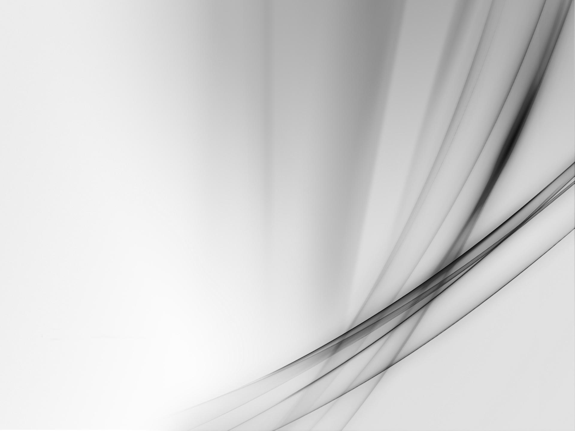 Hd wallpaper white – White Wallpaper Hd Texture 6d Download