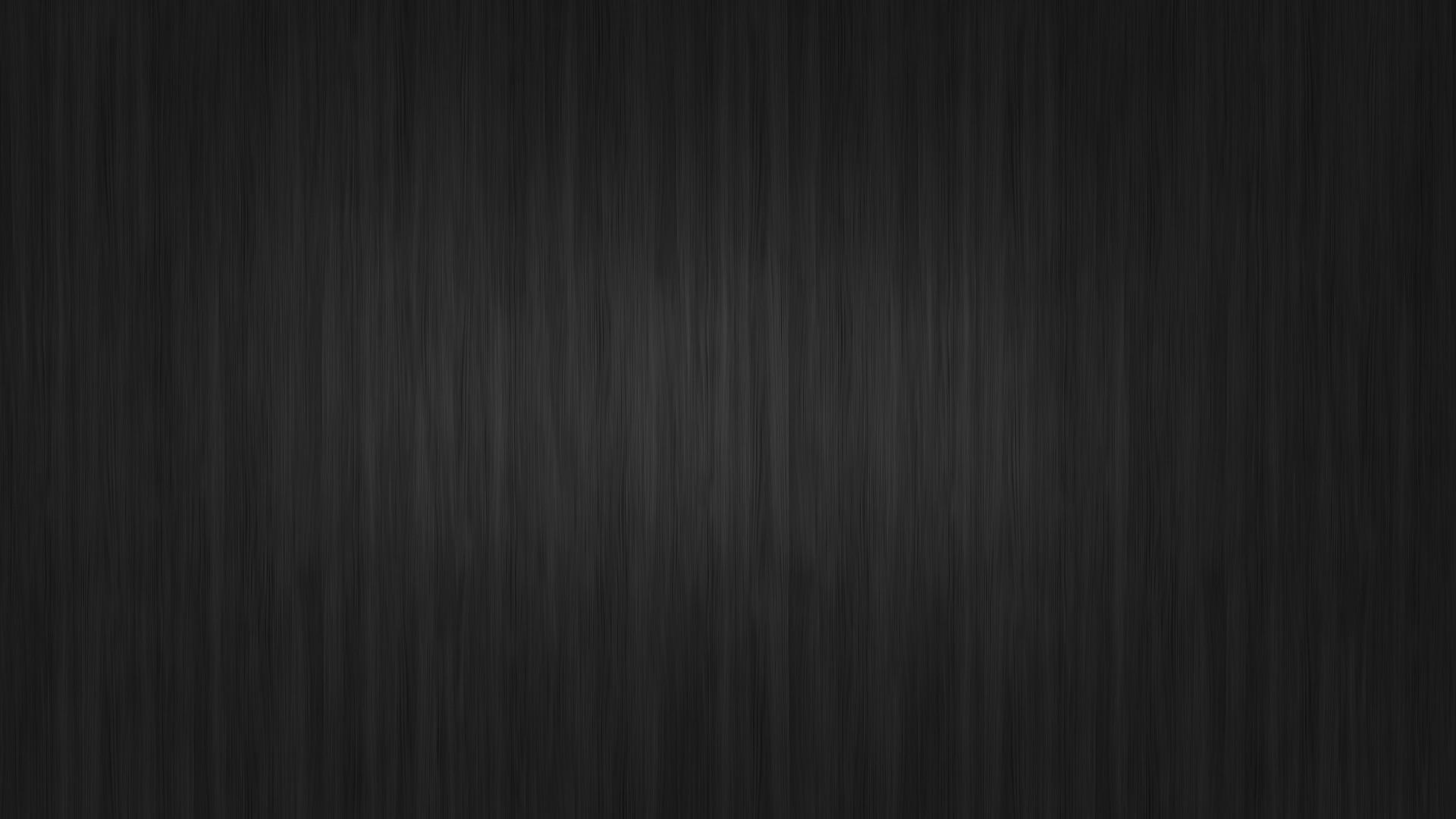 Preview wallpaper band, vertical, background, dark 1920×1080