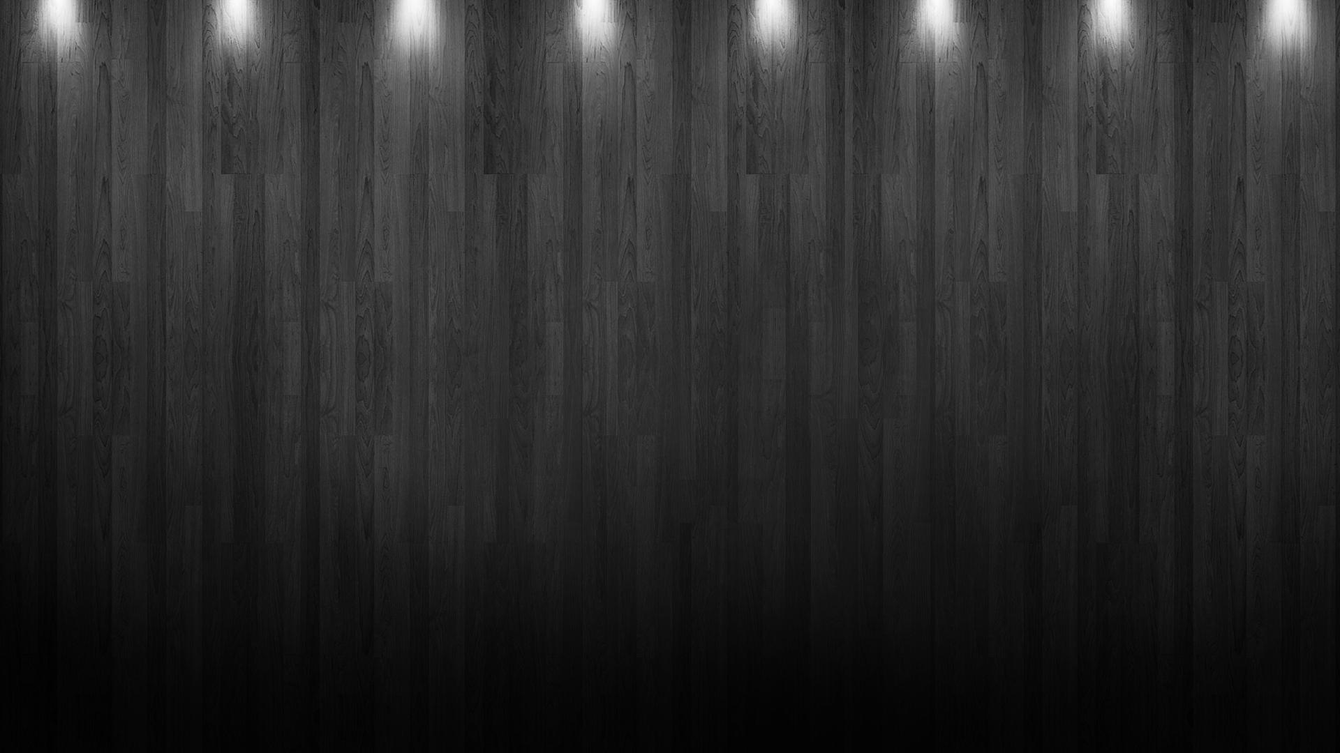 wallpaper.wiki-Free-hd-dark-wallpaper-download-PIC-