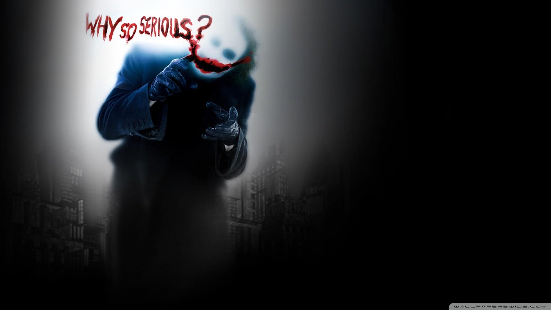 Joker Dark Knight Wallpaper Hd wallpaper – 893148