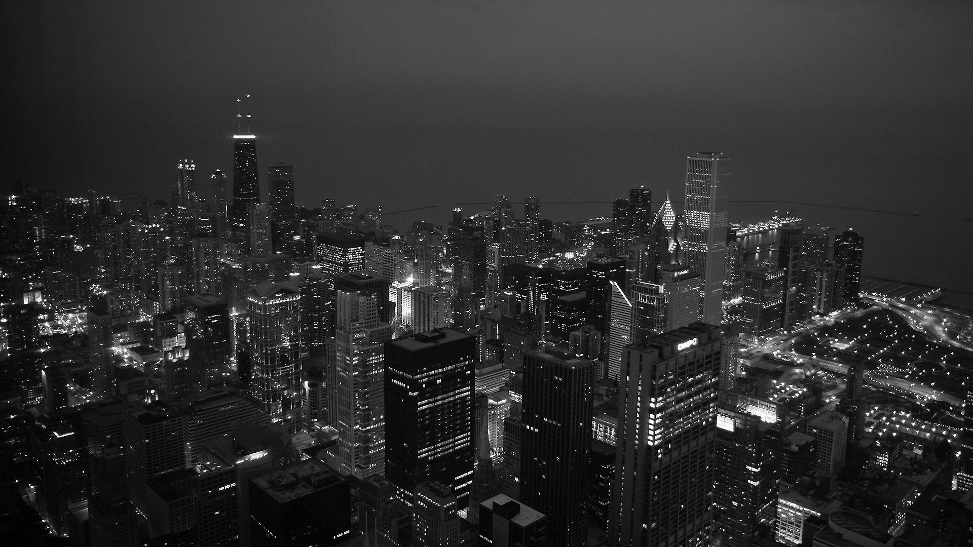 Black And White Hd Wallpapers Widescreen for Desktop Background  px 407.08 KB