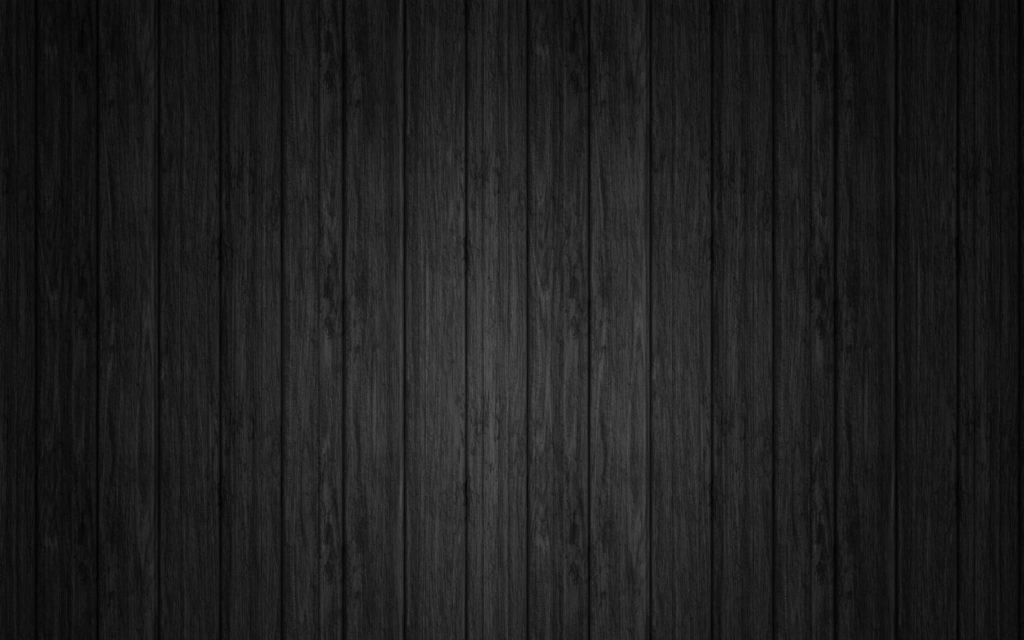 Beautiful Black Wallpaper
