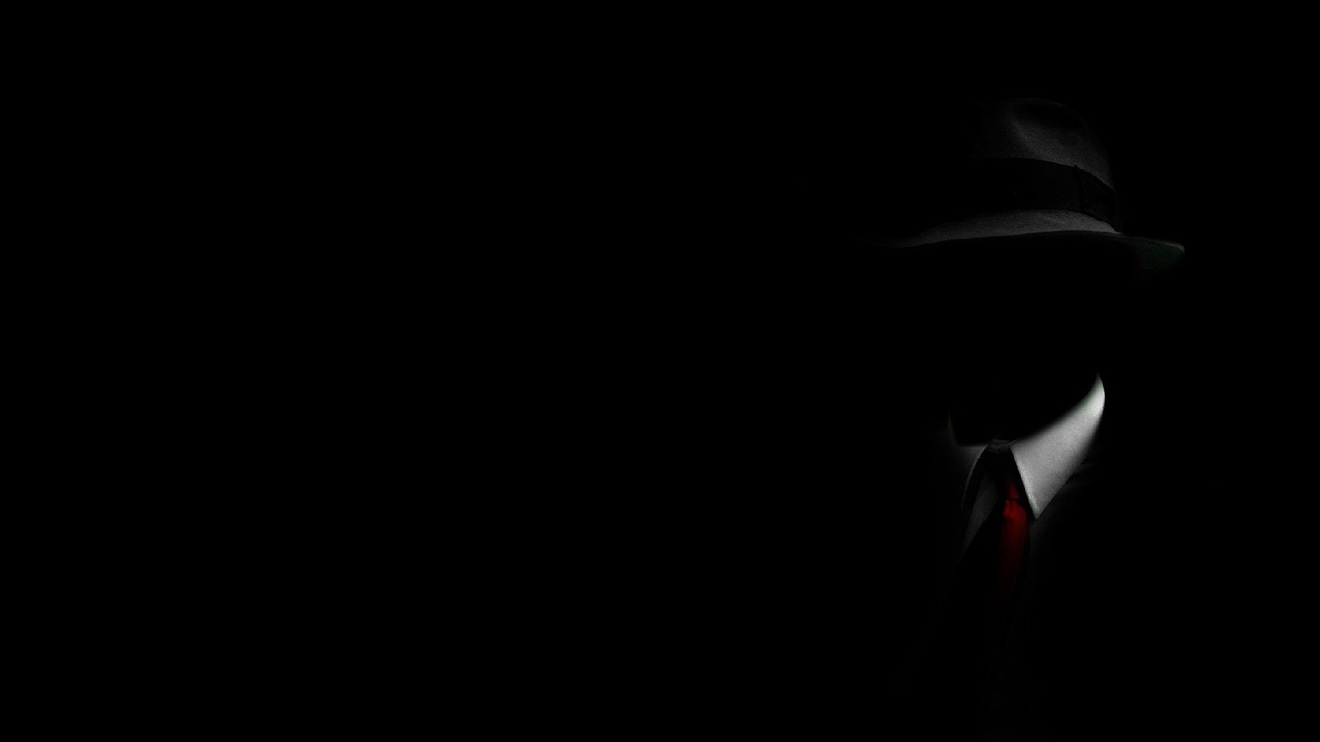 Anonymous Wallpaper Anonymous