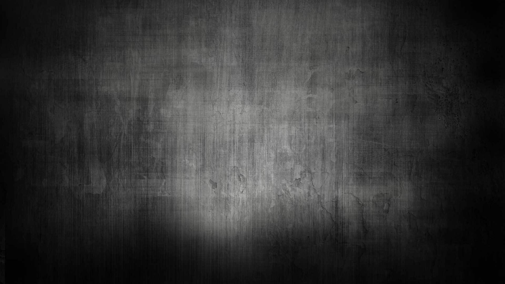 Wallpaper dark, spot, background, texture