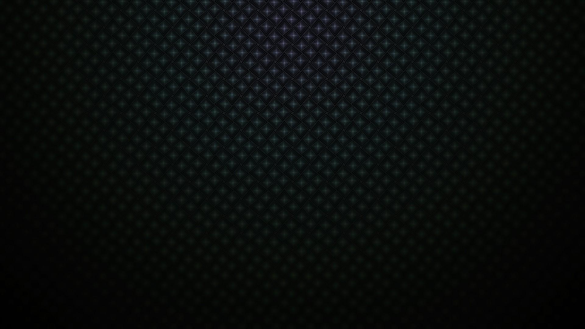 Wallpaper lines, shapes, dark, patterns, shadows, texture