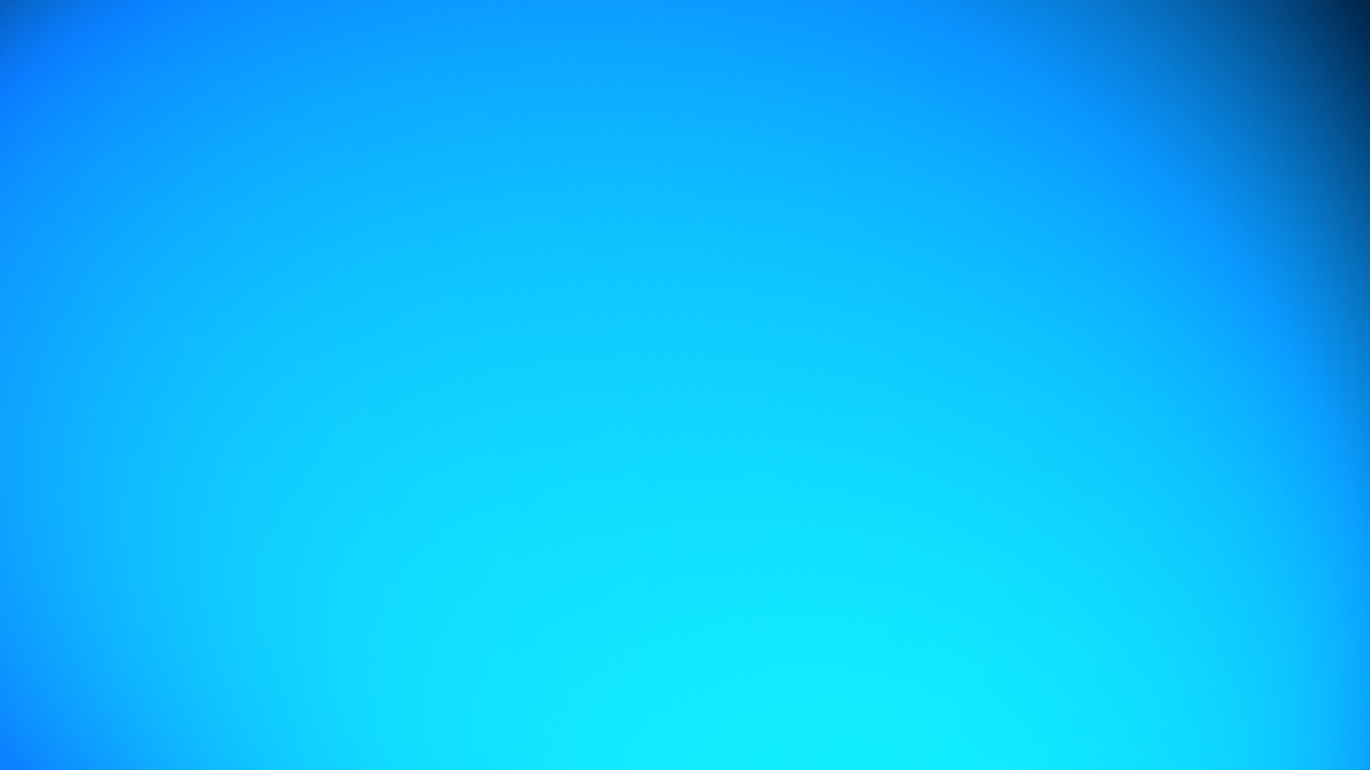 Blue Gradient · Image for Black Abstract Wallpaper …