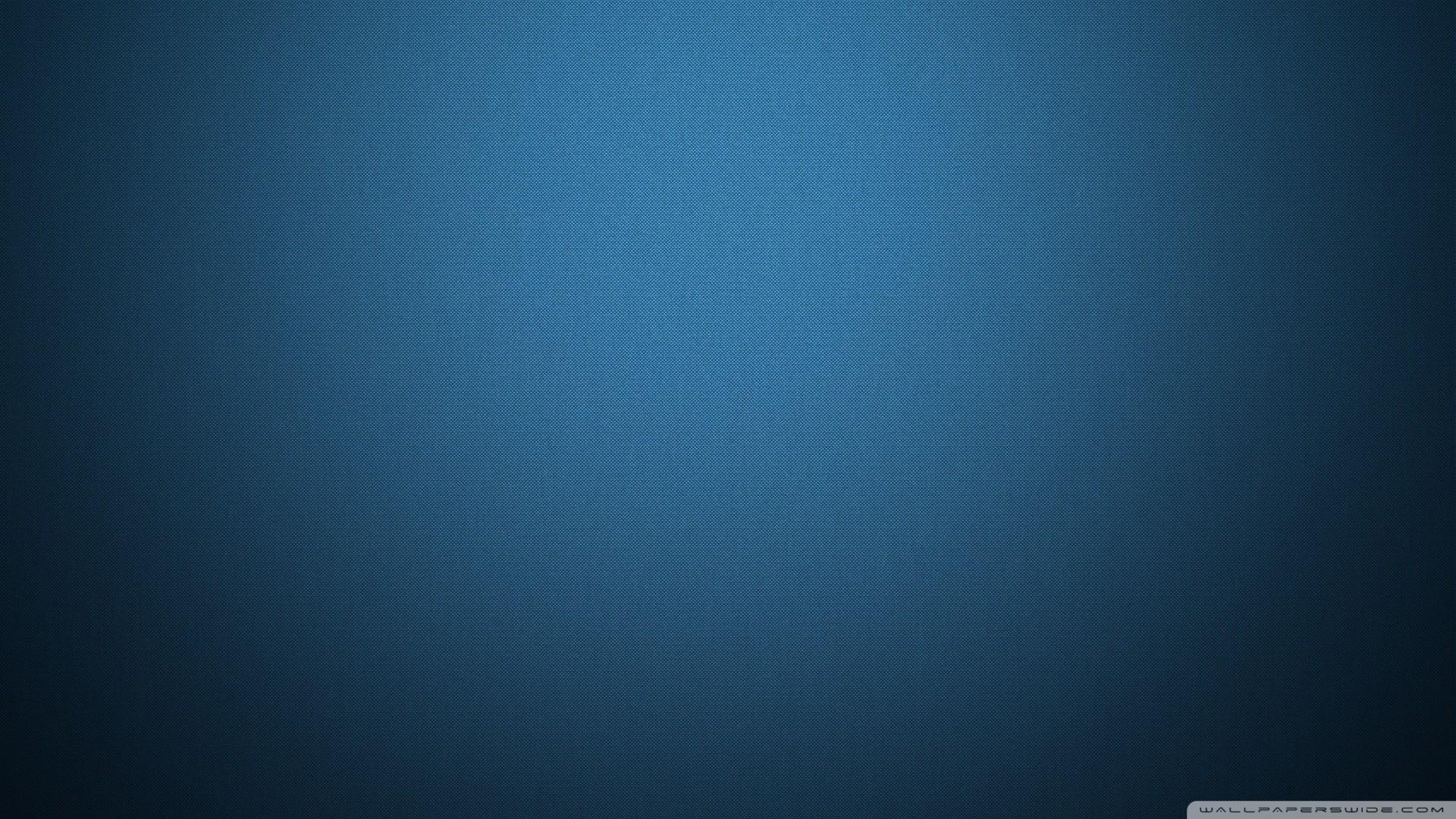 Dark Blue Background Wallpaper Dark, Blue, Background
