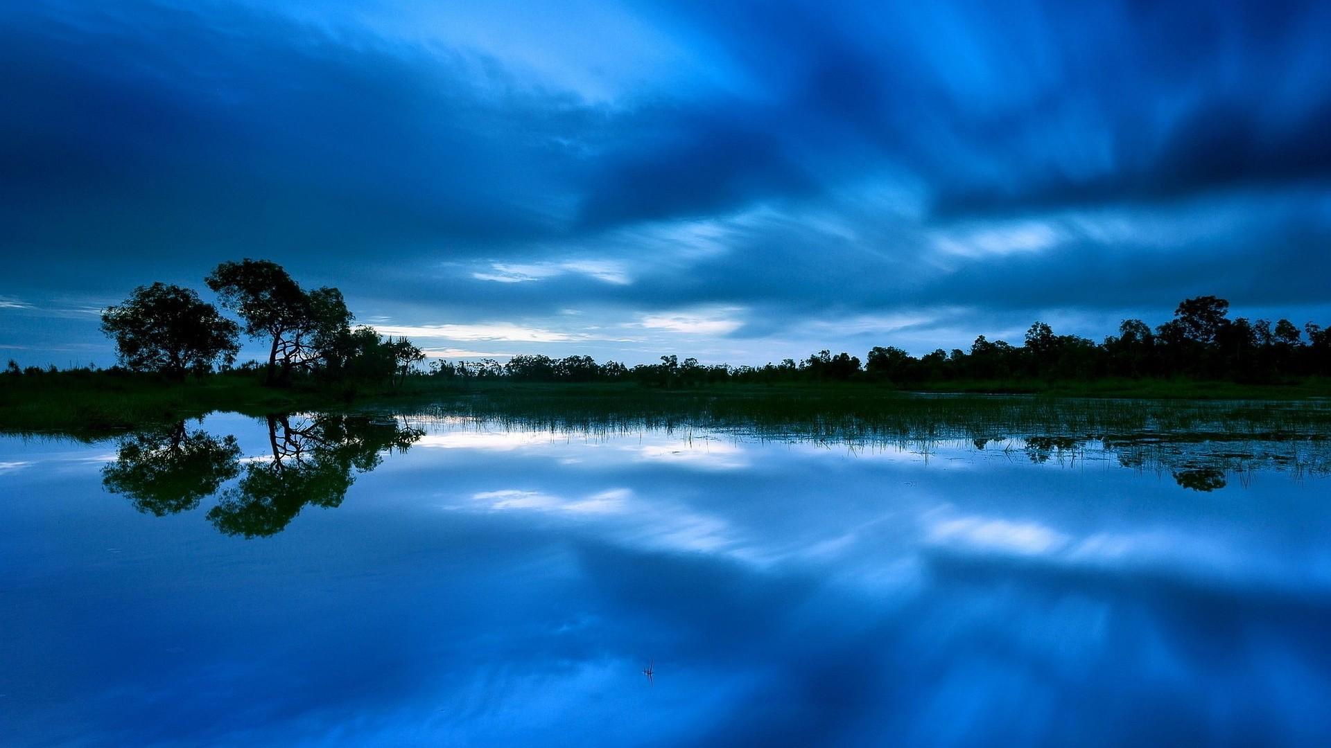 Adorable Blue Images, Blue Wallpaper .