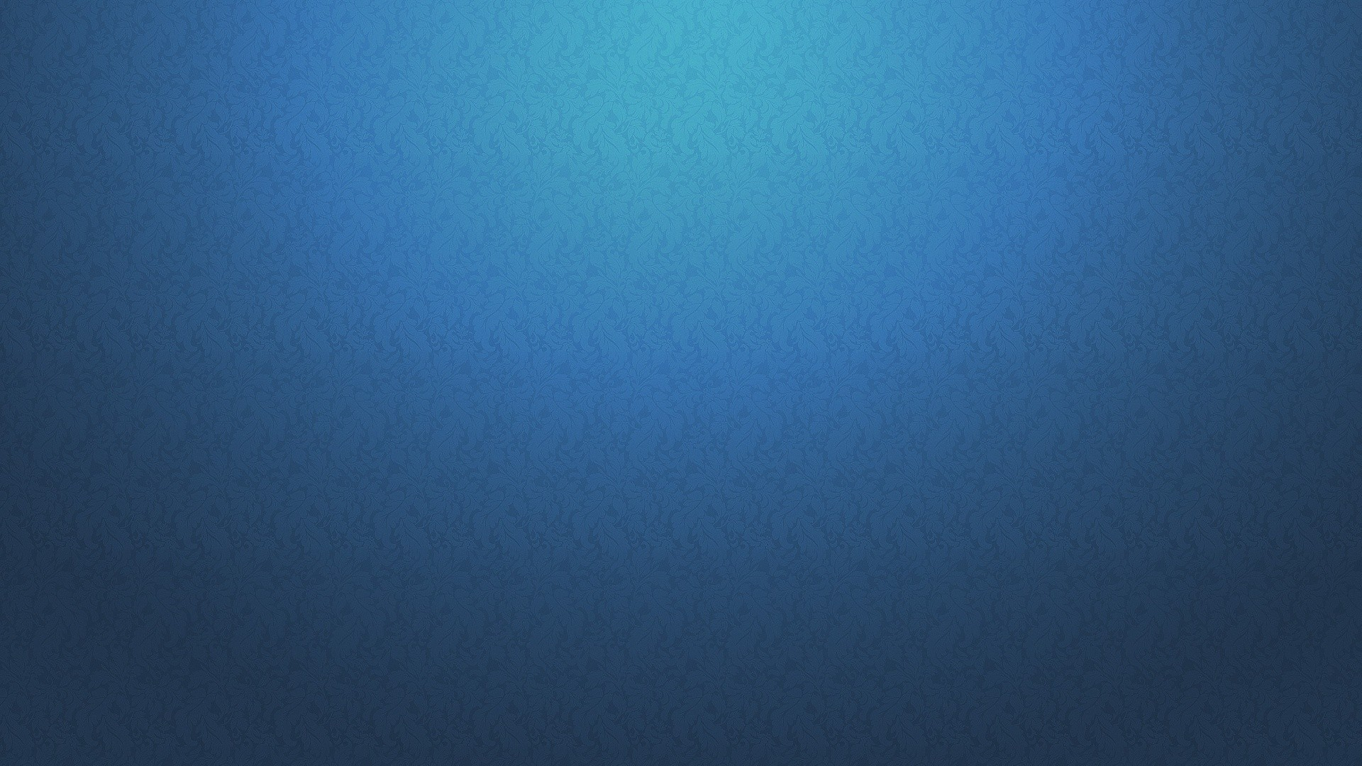 Subtle Blue Pattern. How to set wallpaper on your desktop? Click  the download link from above and set the wallpaper on the desktop from your  OS.