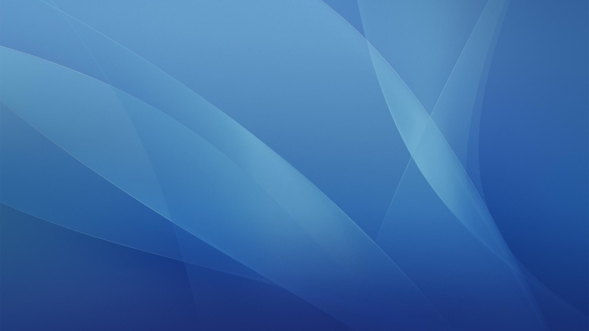 abstract Blue texture wallpaper background