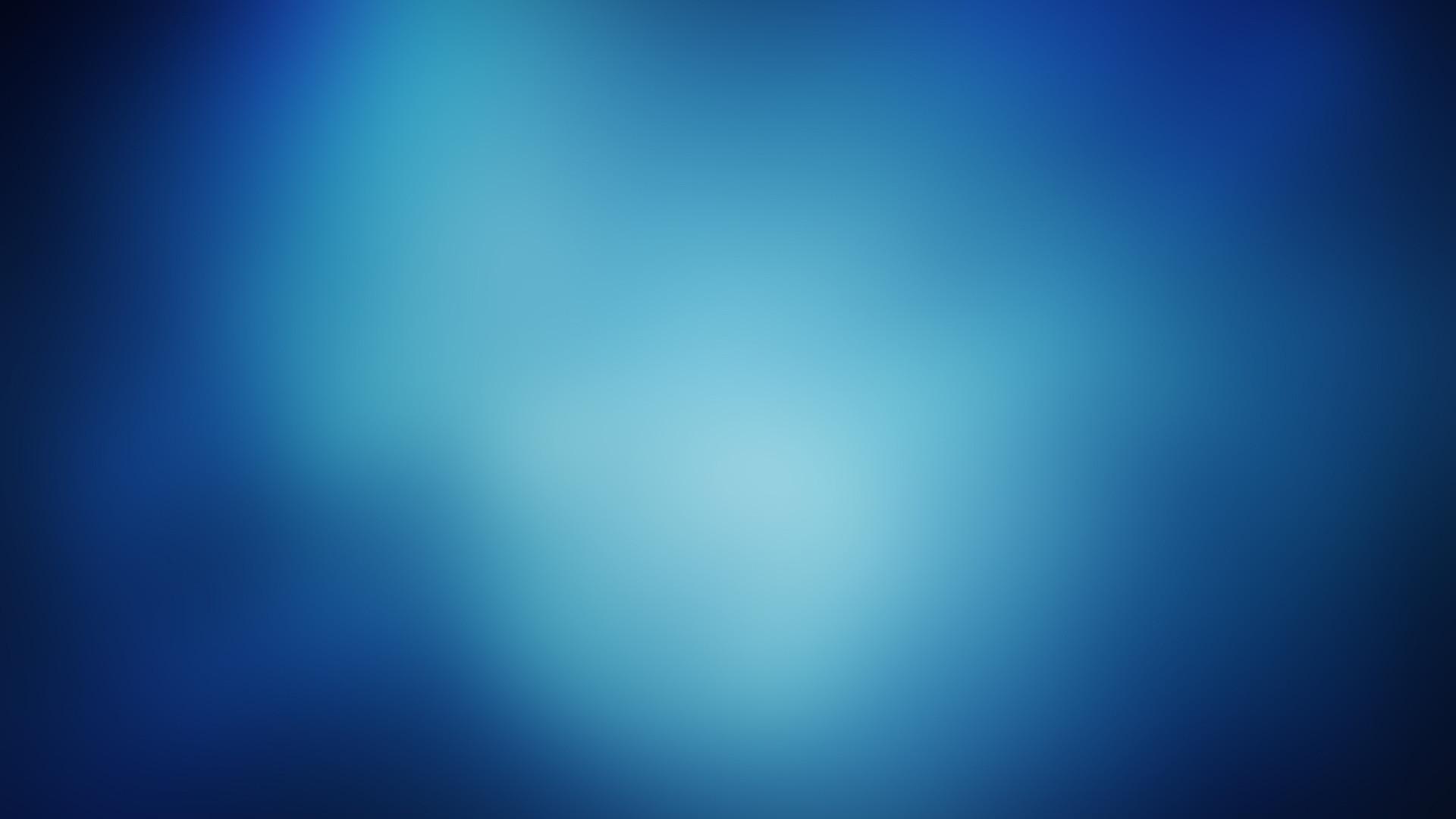 Free Blue Wallpaper and Background – WallpaperSafari