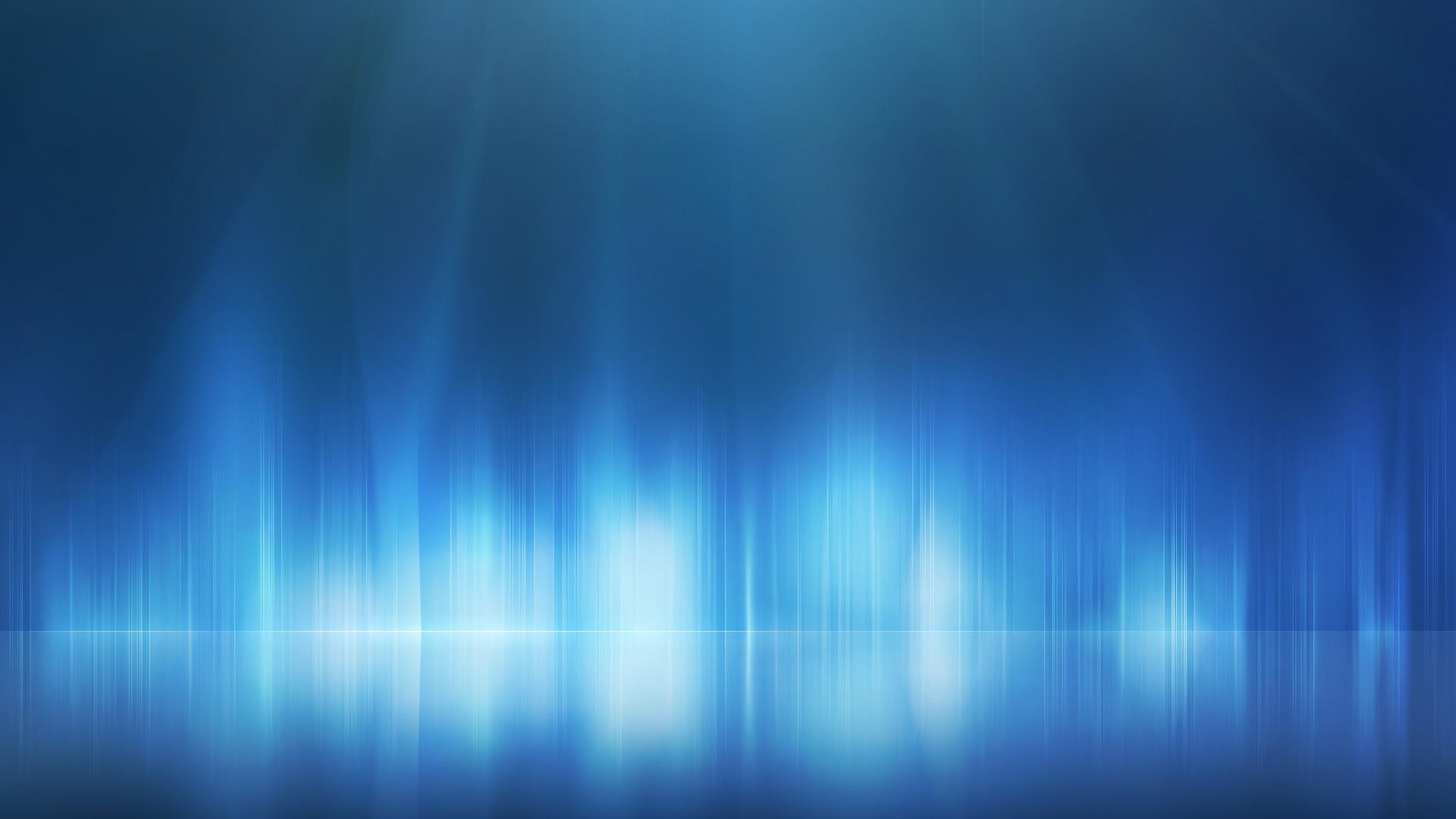 hd Blue dazzle light background for imac wide wallpapers :1280×800,1440×900,1680×1050